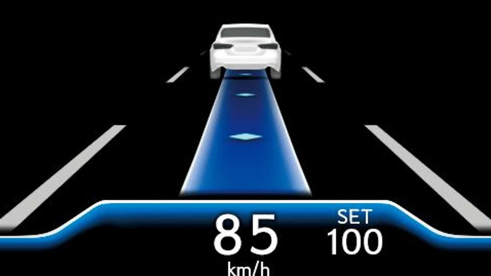 Lexus-LS-And-Toyota-Mirai-Advanced-Drive-14