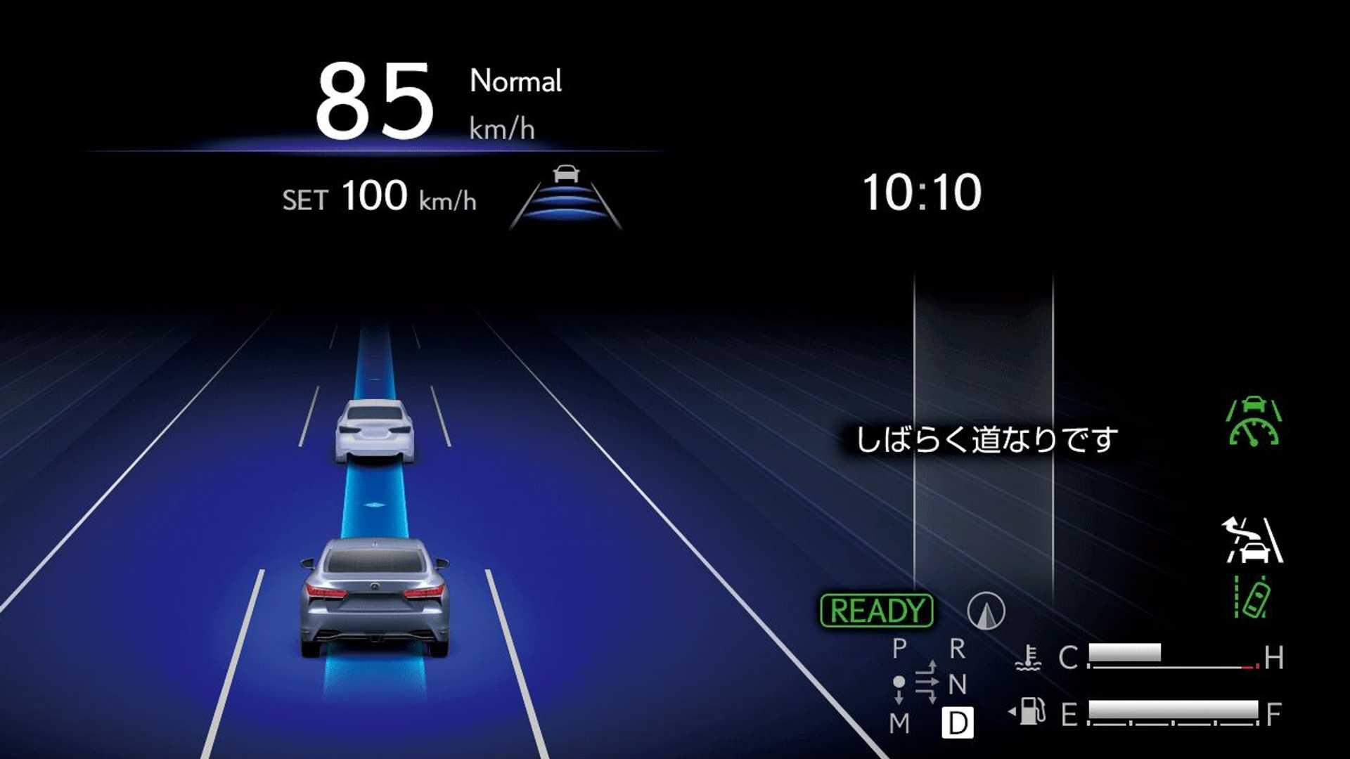 Lexus-LS-And-Toyota-Mirai-Advanced-Drive-15