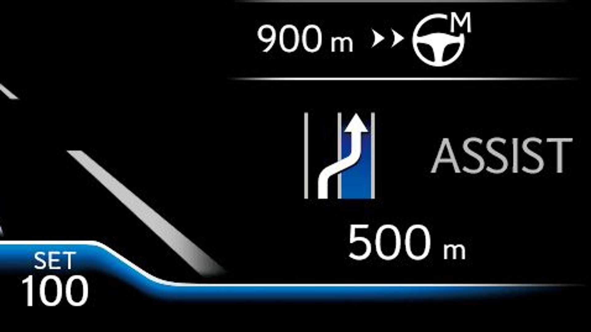 Lexus-LS-And-Toyota-Mirai-Advanced-Drive-19