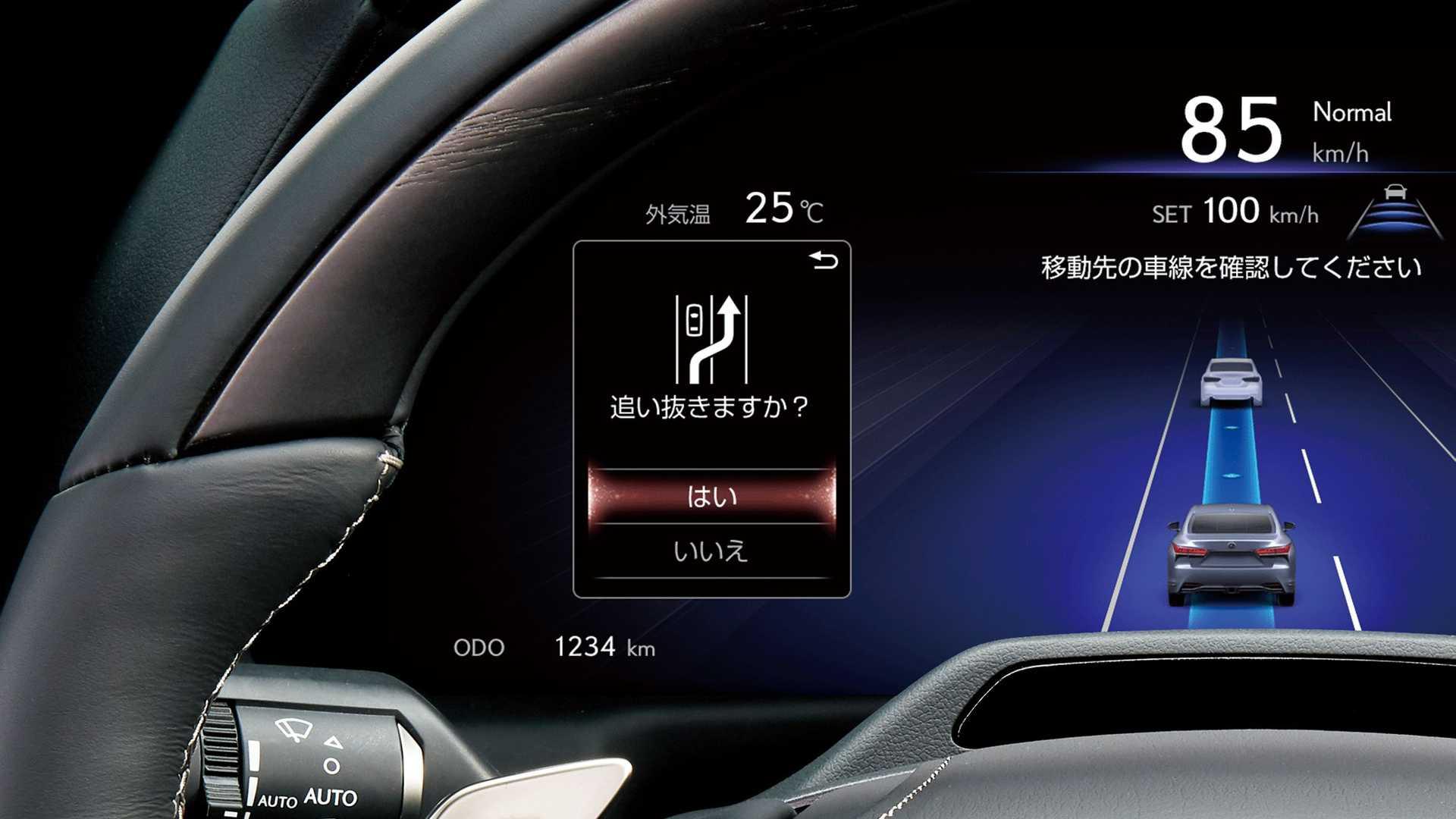 Lexus-LS-And-Toyota-Mirai-Advanced-Drive-20