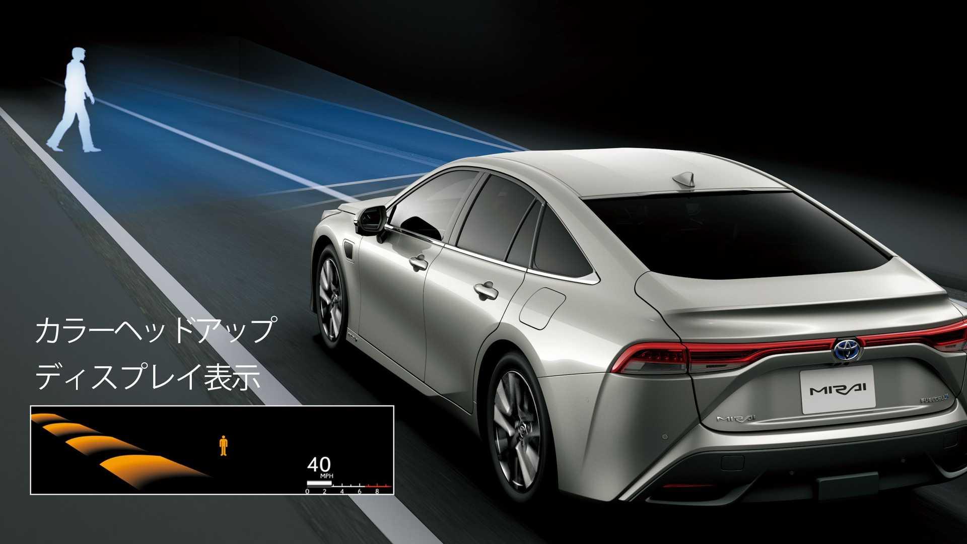 Lexus-LS-And-Toyota-Mirai-Advanced-Drive-25