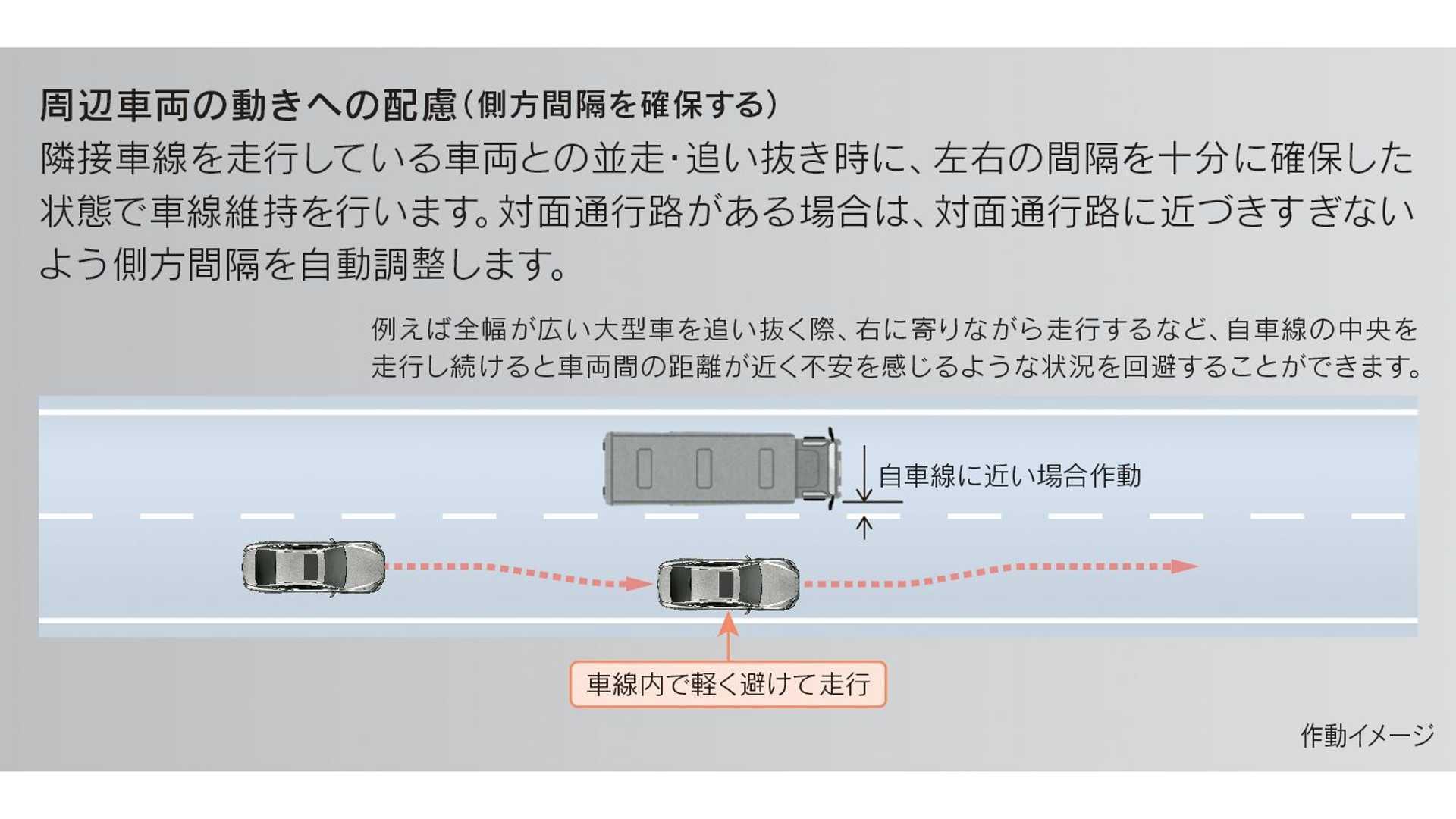 Lexus-LS-And-Toyota-Mirai-Advanced-Drive-33