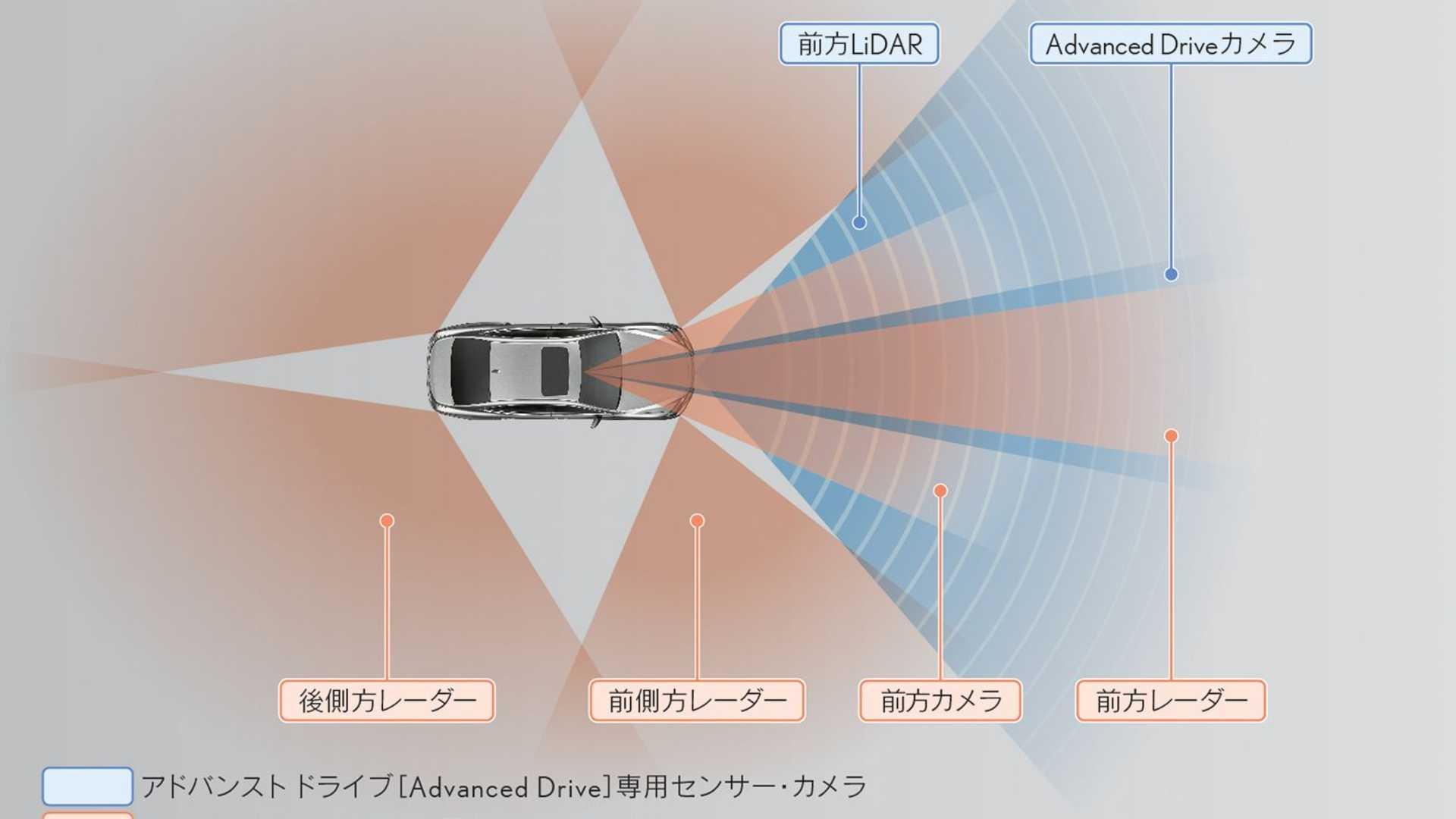 Lexus-LS-And-Toyota-Mirai-Advanced-Drive-37