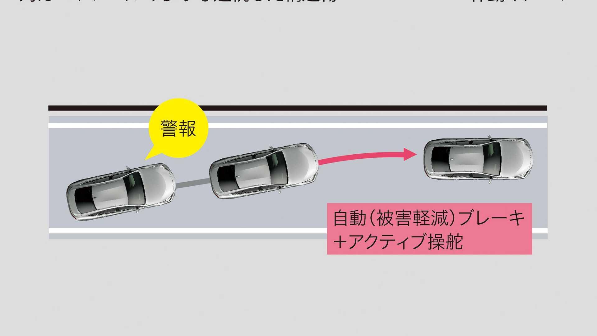 Lexus-LS-And-Toyota-Mirai-Advanced-Drive-38