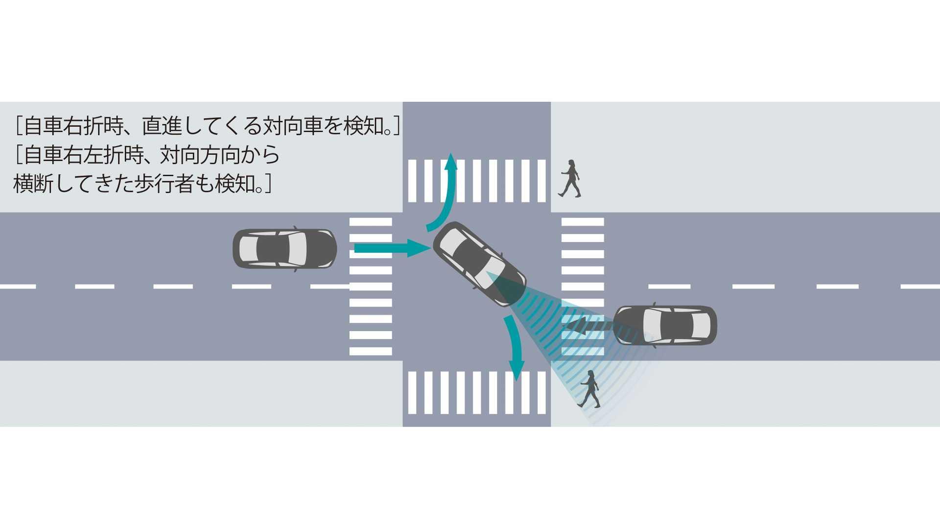 Lexus-LS-And-Toyota-Mirai-Advanced-Drive-40