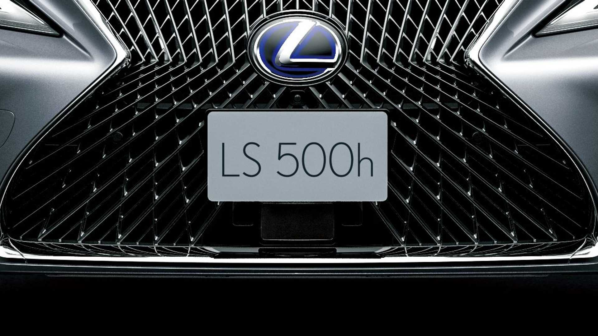Lexus-LS-And-Toyota-Mirai-Advanced-Drive-7