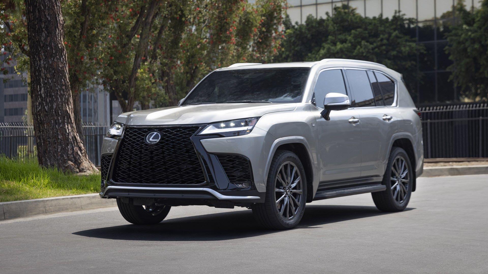 Lexus-LX-2021-1