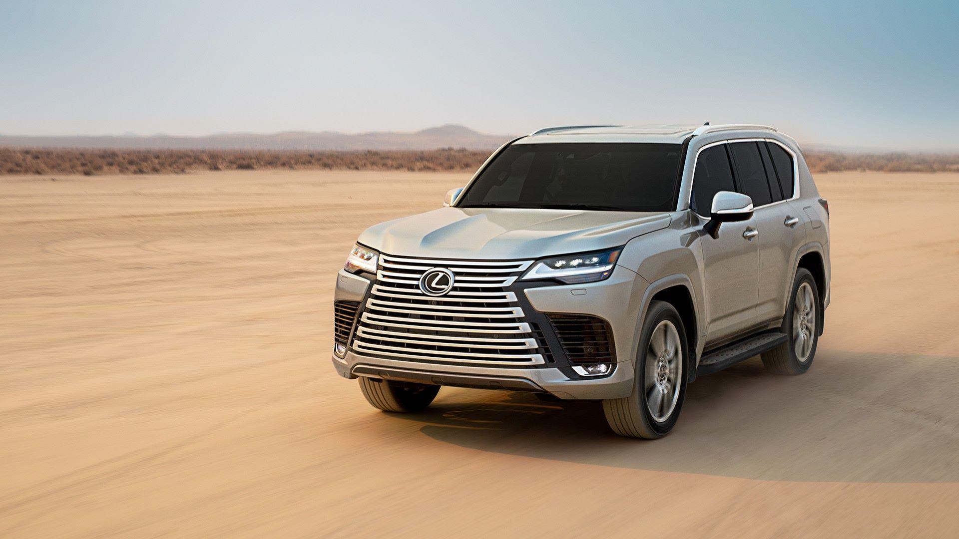 Lexus-LX-2021-11