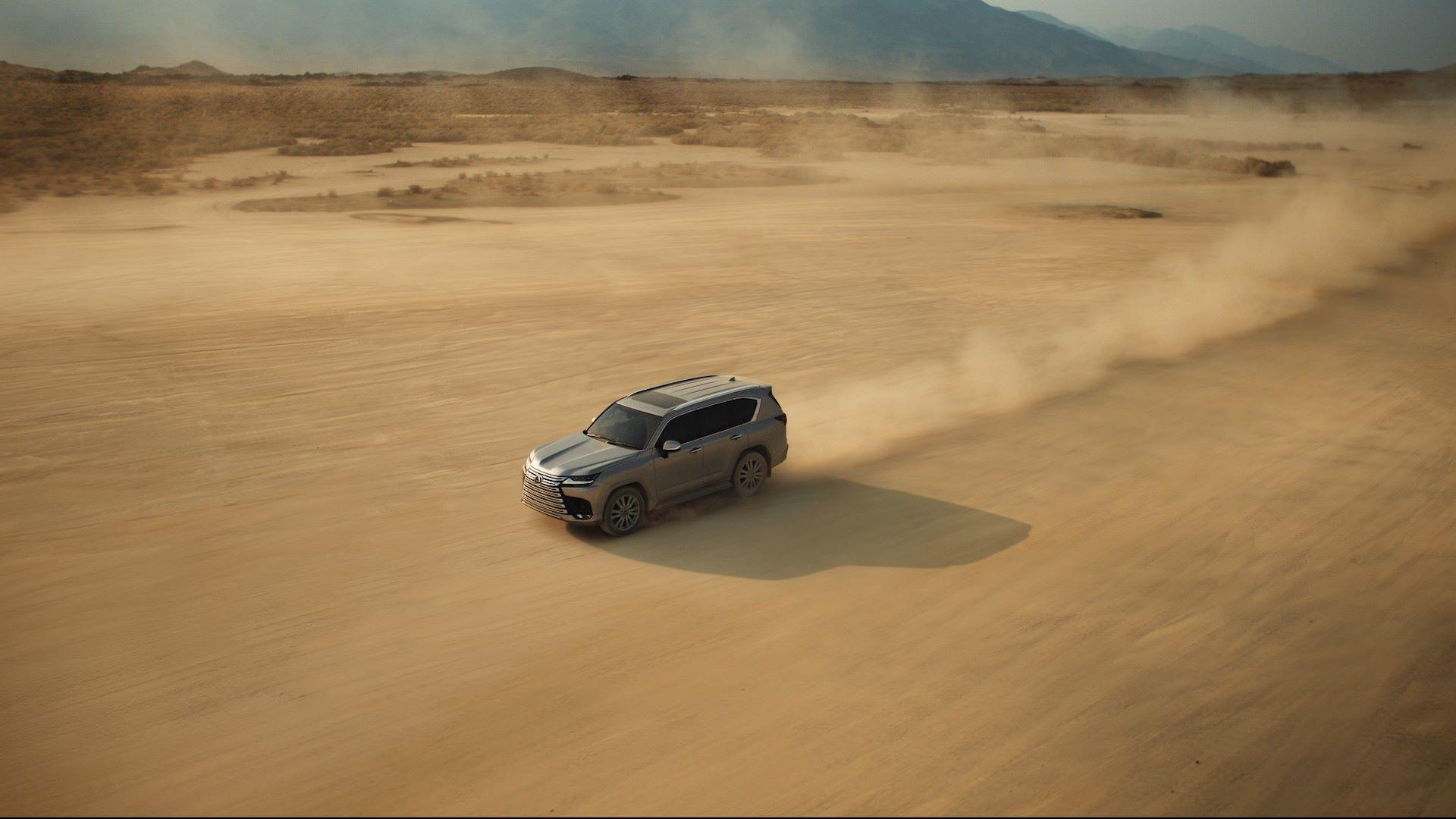 Lexus-LX-2021-17