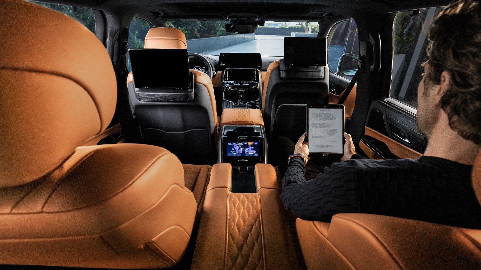 Lexus-LX-2021-20
