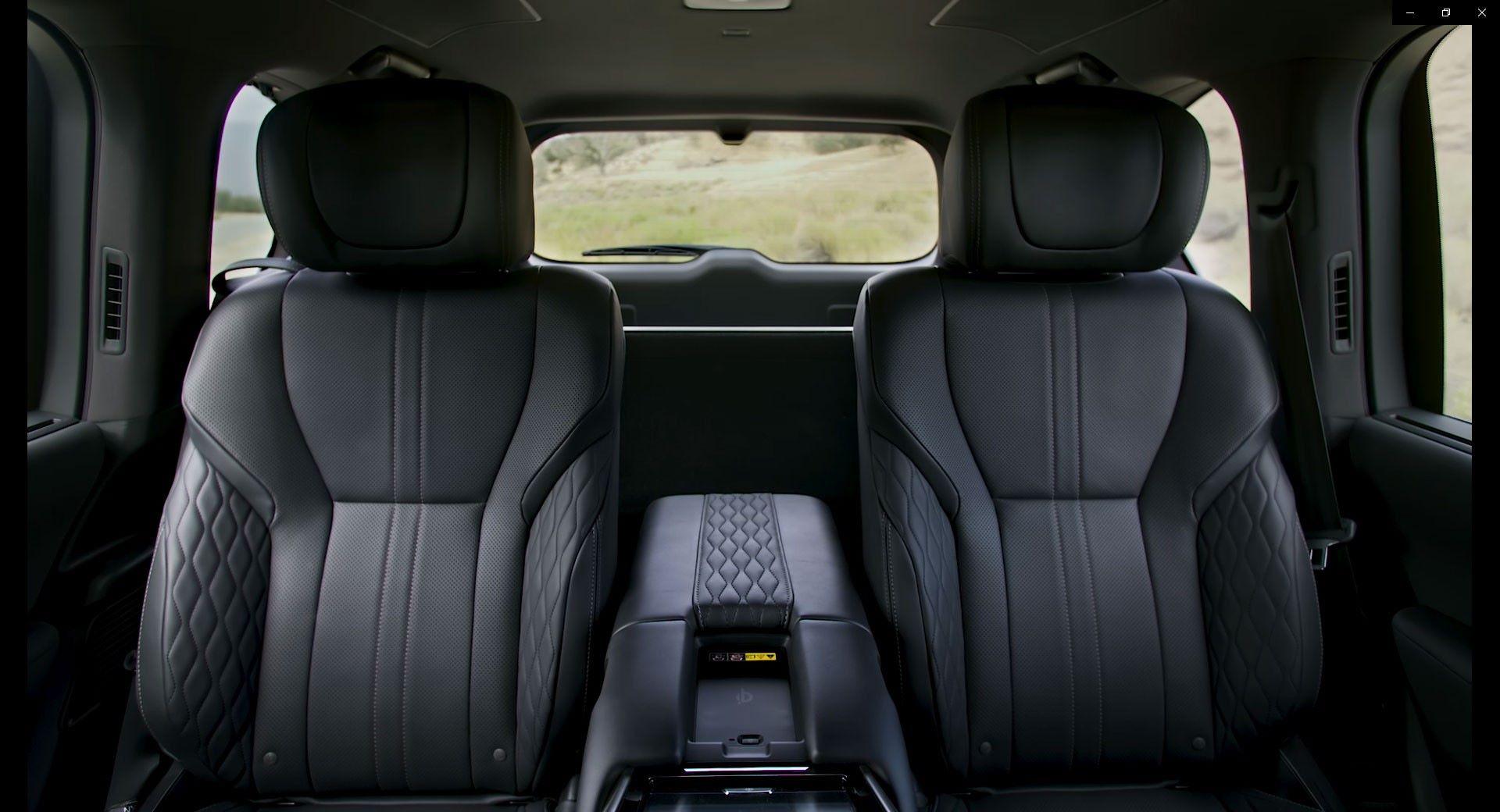 Lexus-LX-2021-22