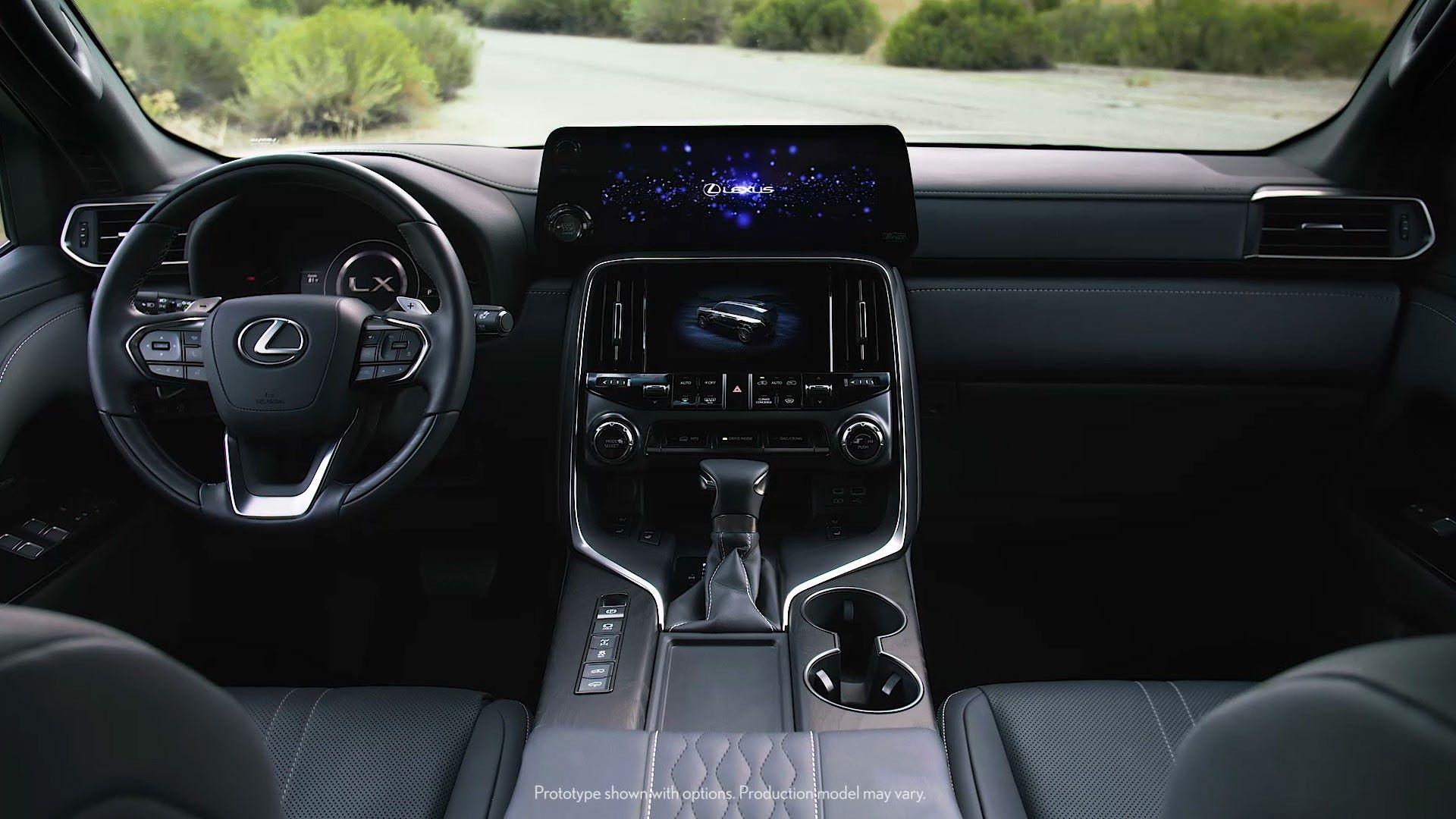 Lexus-LX-2021-23