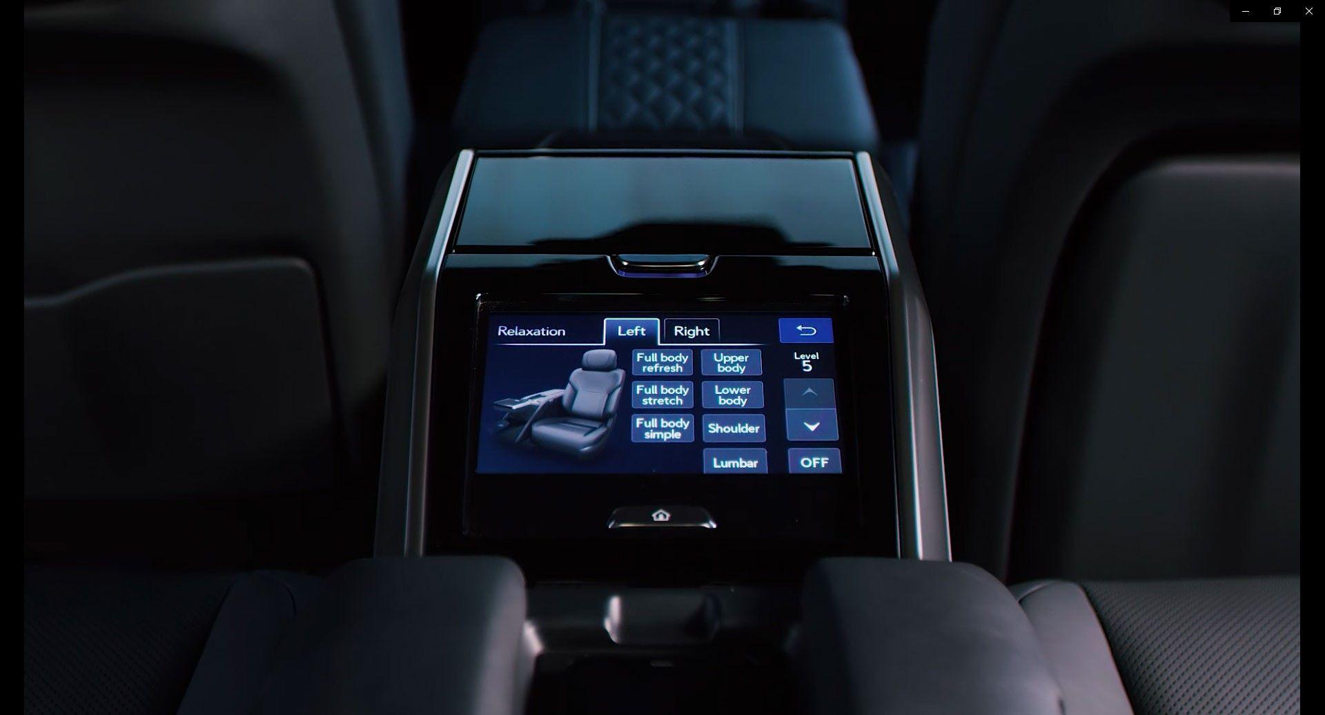 Lexus-LX-2021-25