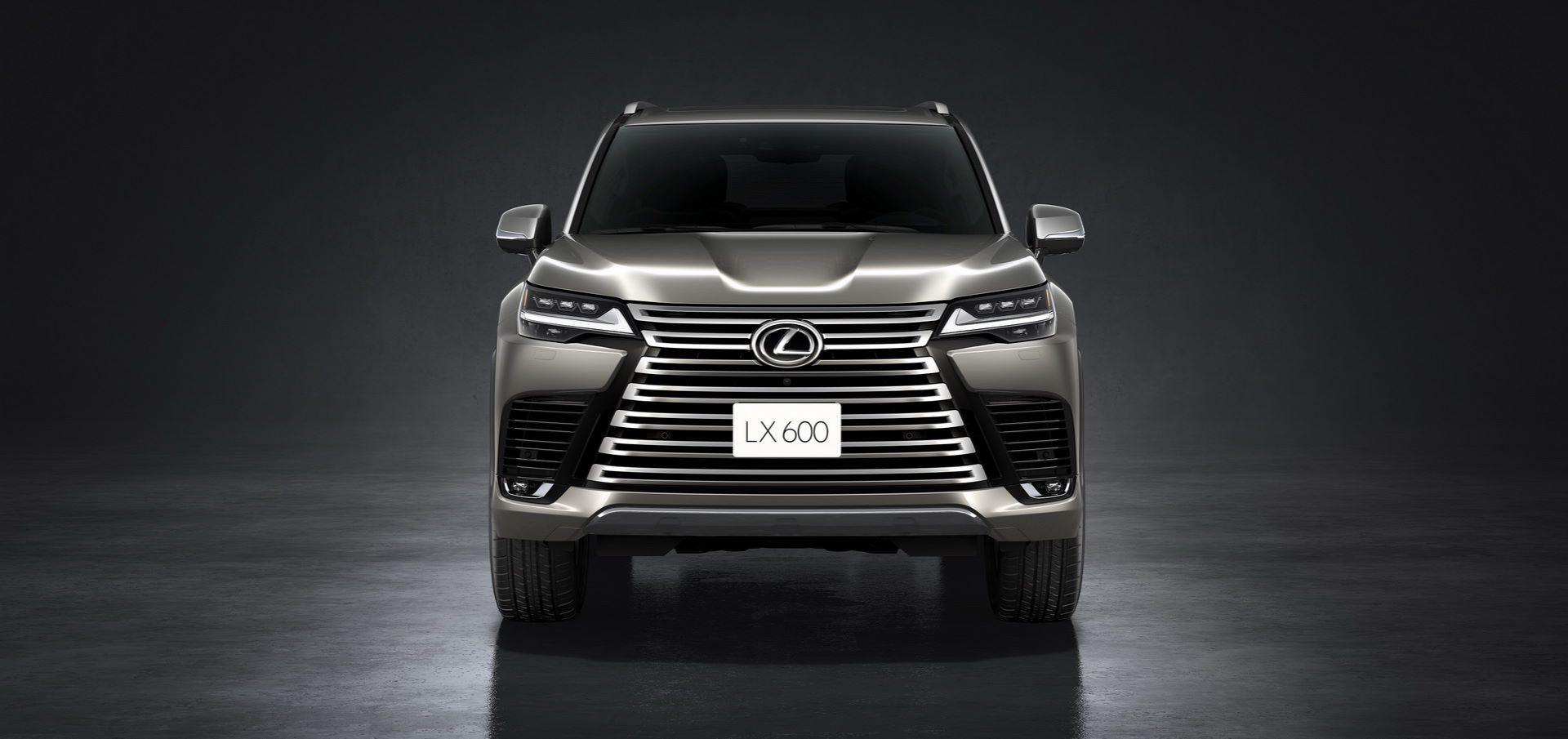 Lexus-LX-2021-27