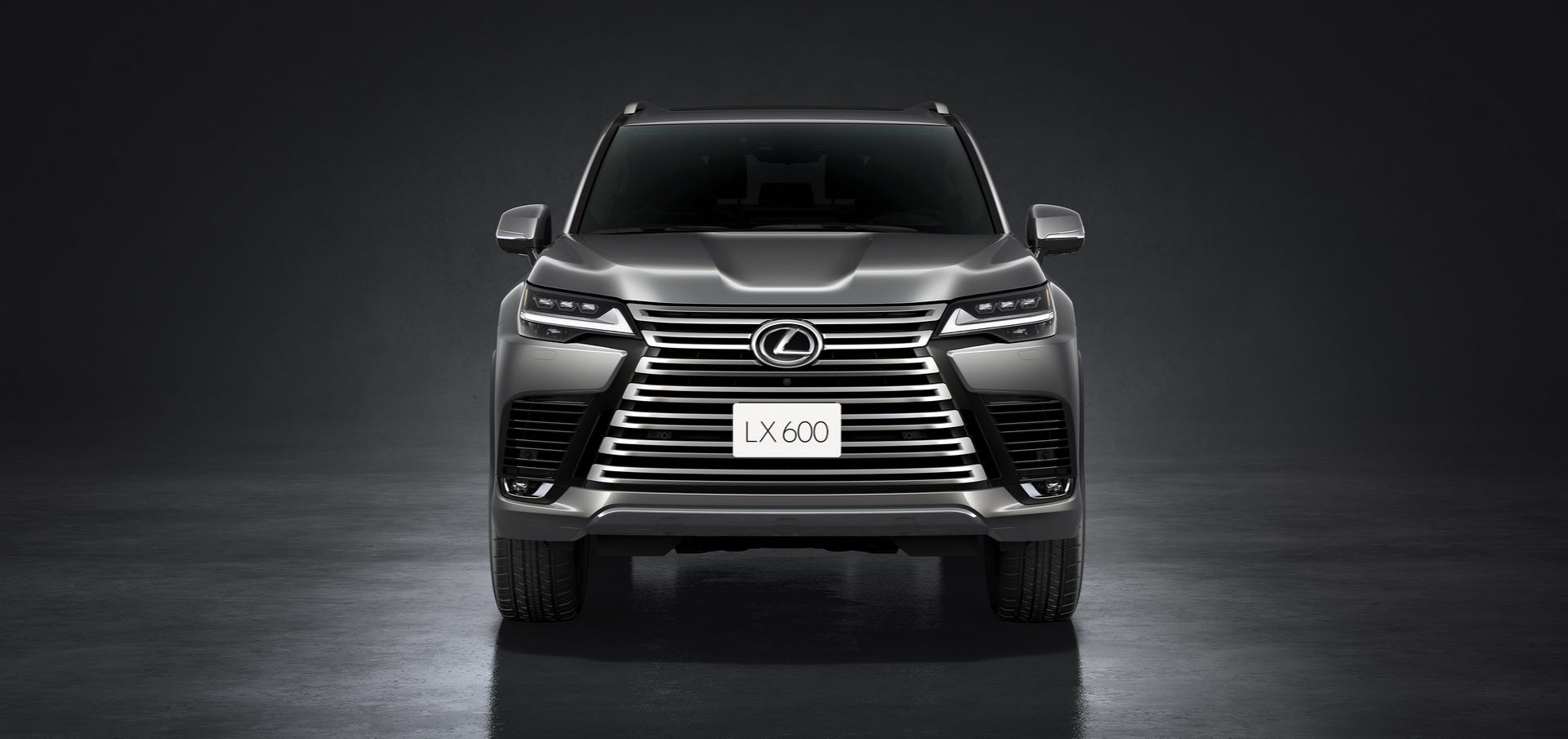 Lexus-LX-2021-28