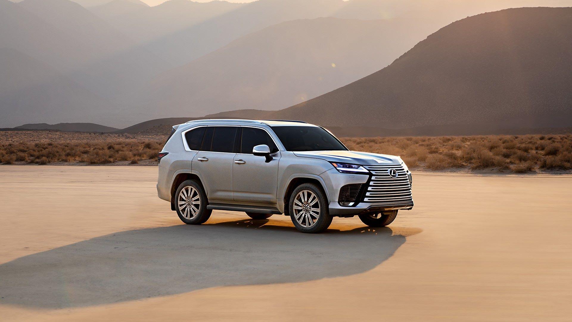 Lexus-LX-2021-3