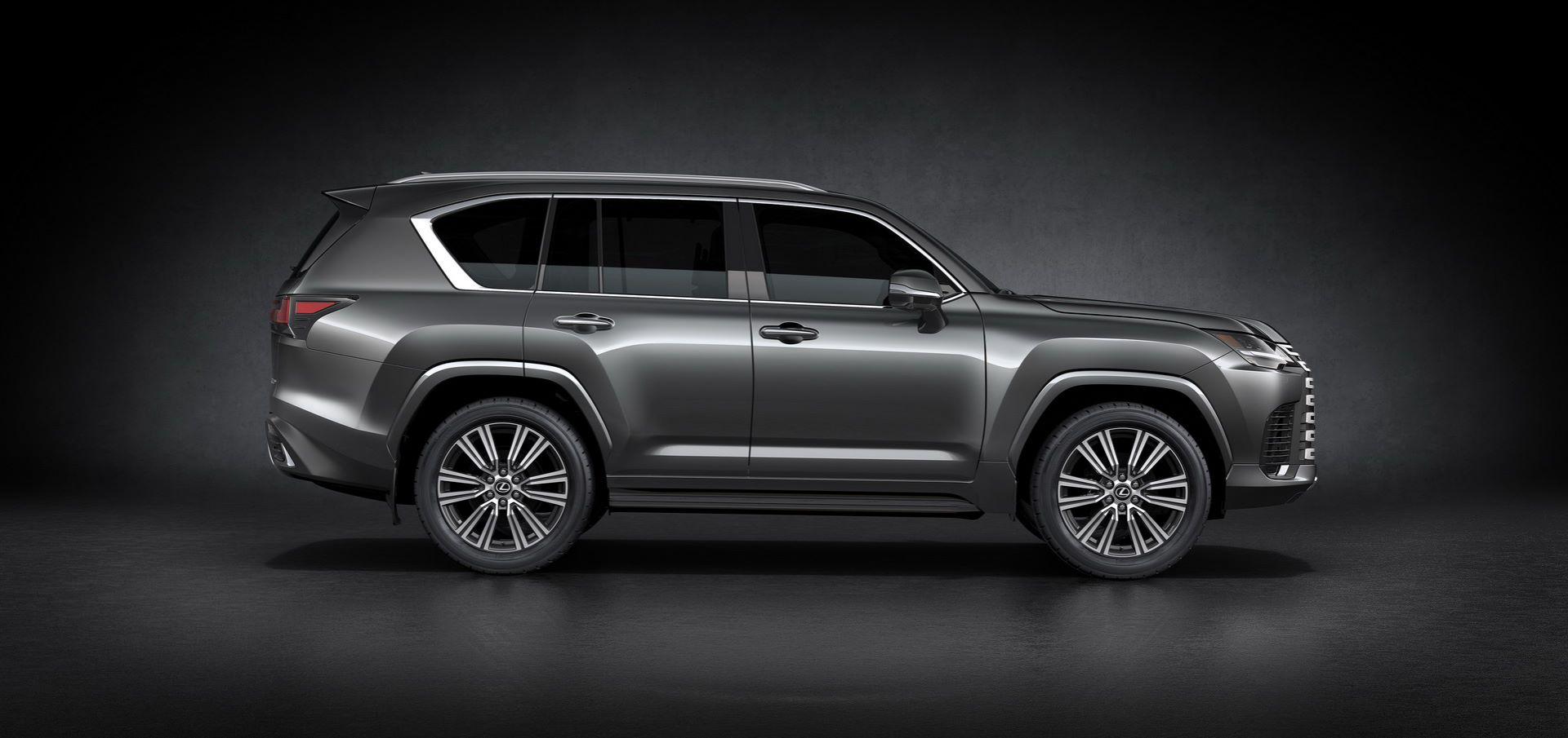 Lexus-LX-2021-30