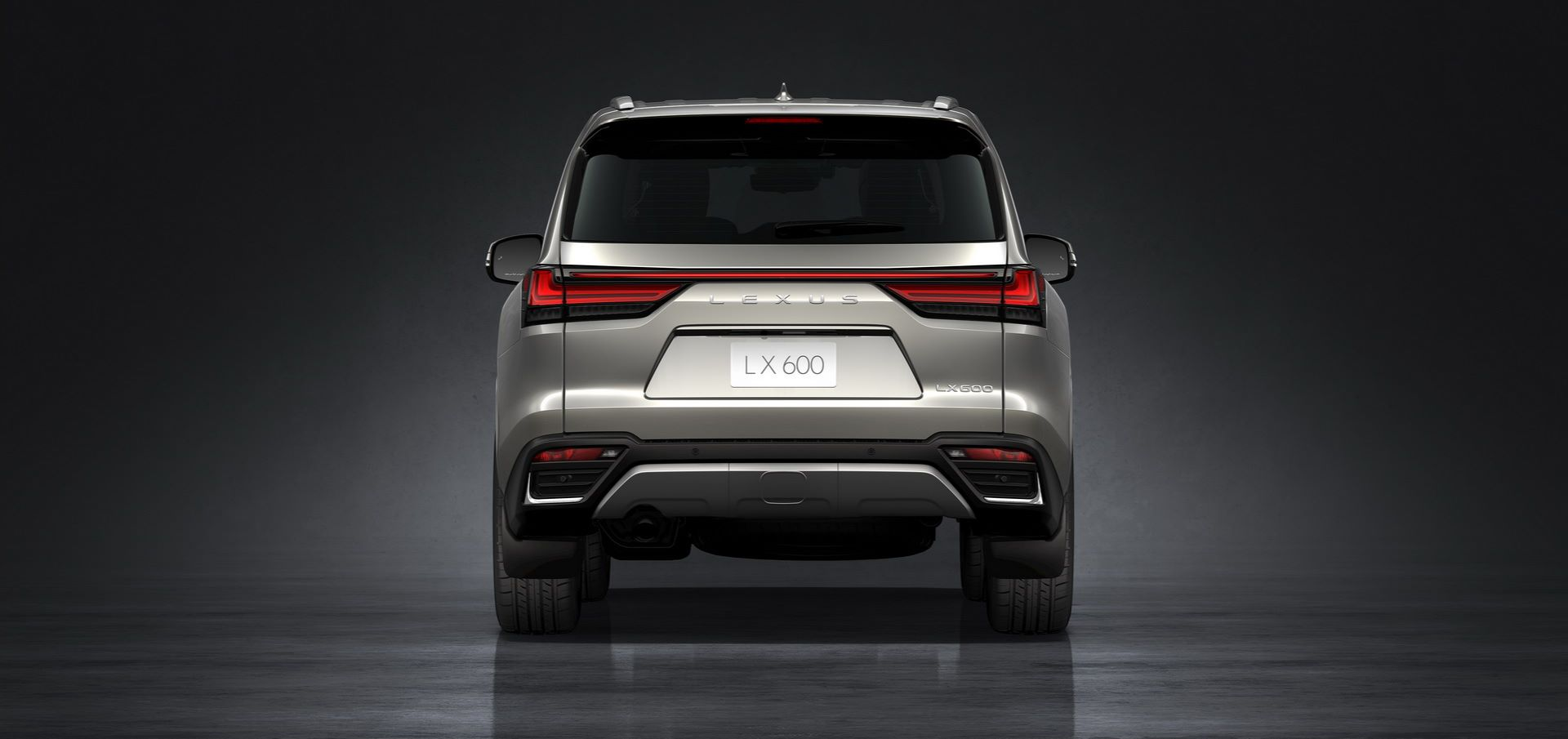 Lexus-LX-2021-31