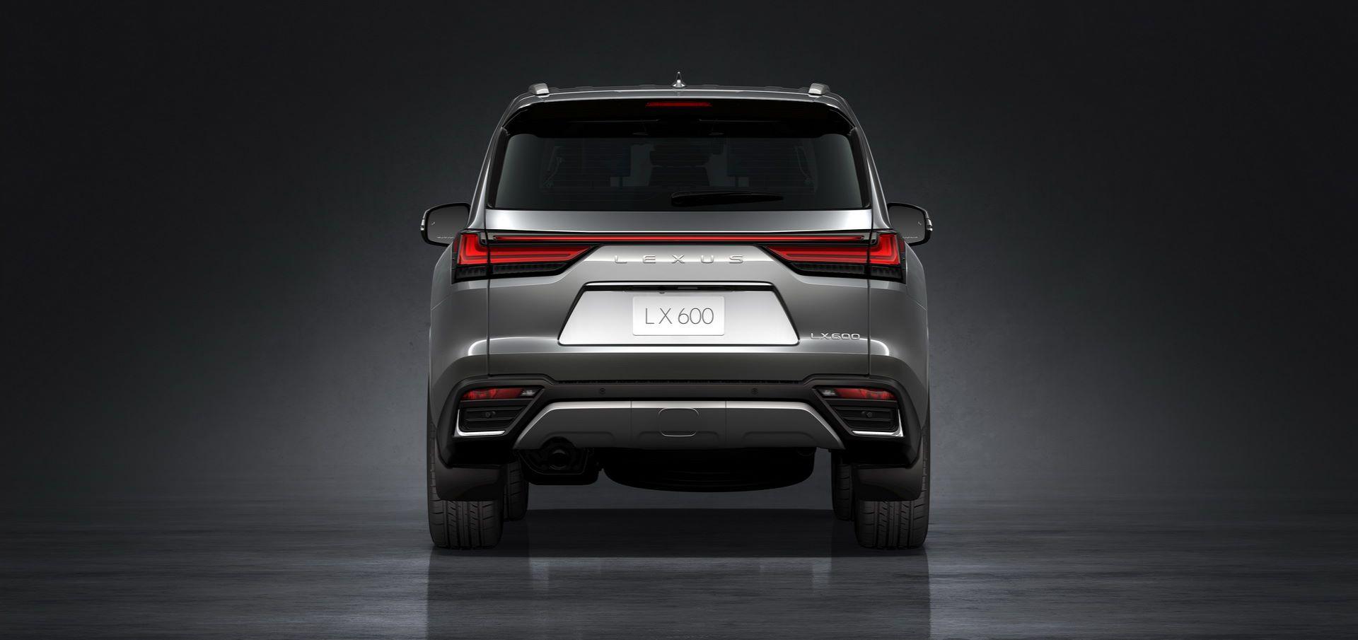 Lexus-LX-2021-32
