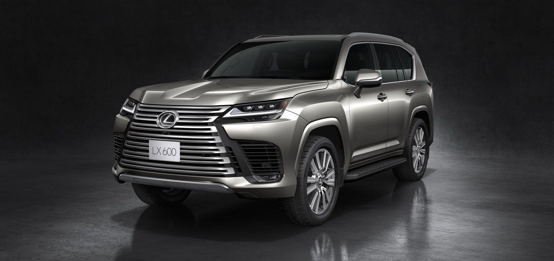 Lexus-LX-2021-33