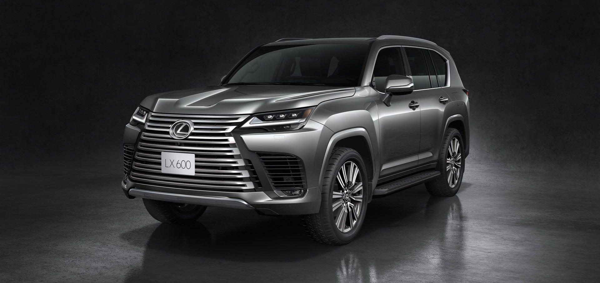 Lexus-LX-2021-34