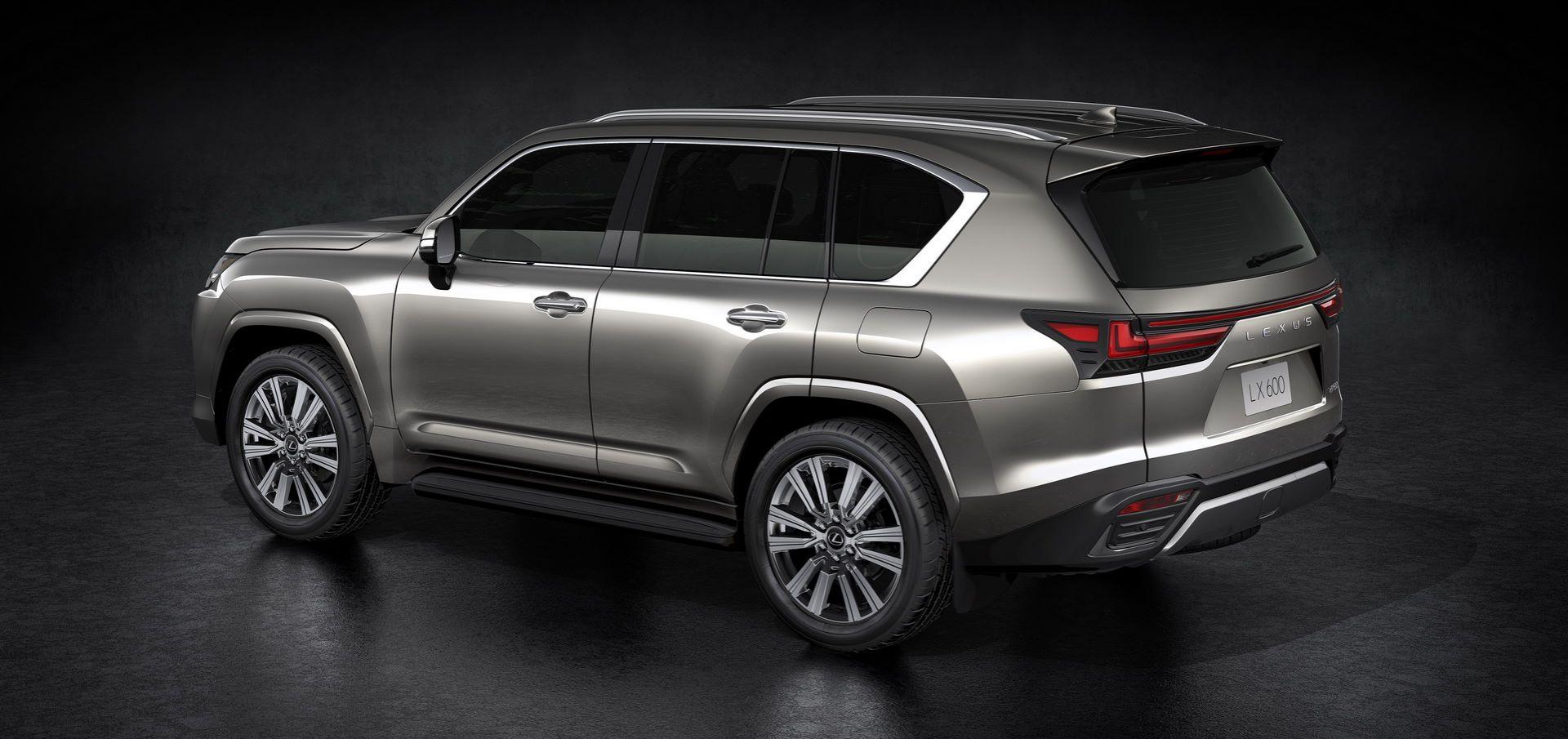 Lexus-LX-2021-35