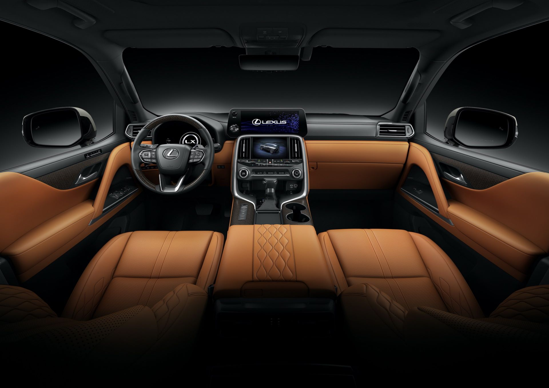 Lexus-LX-2021-37