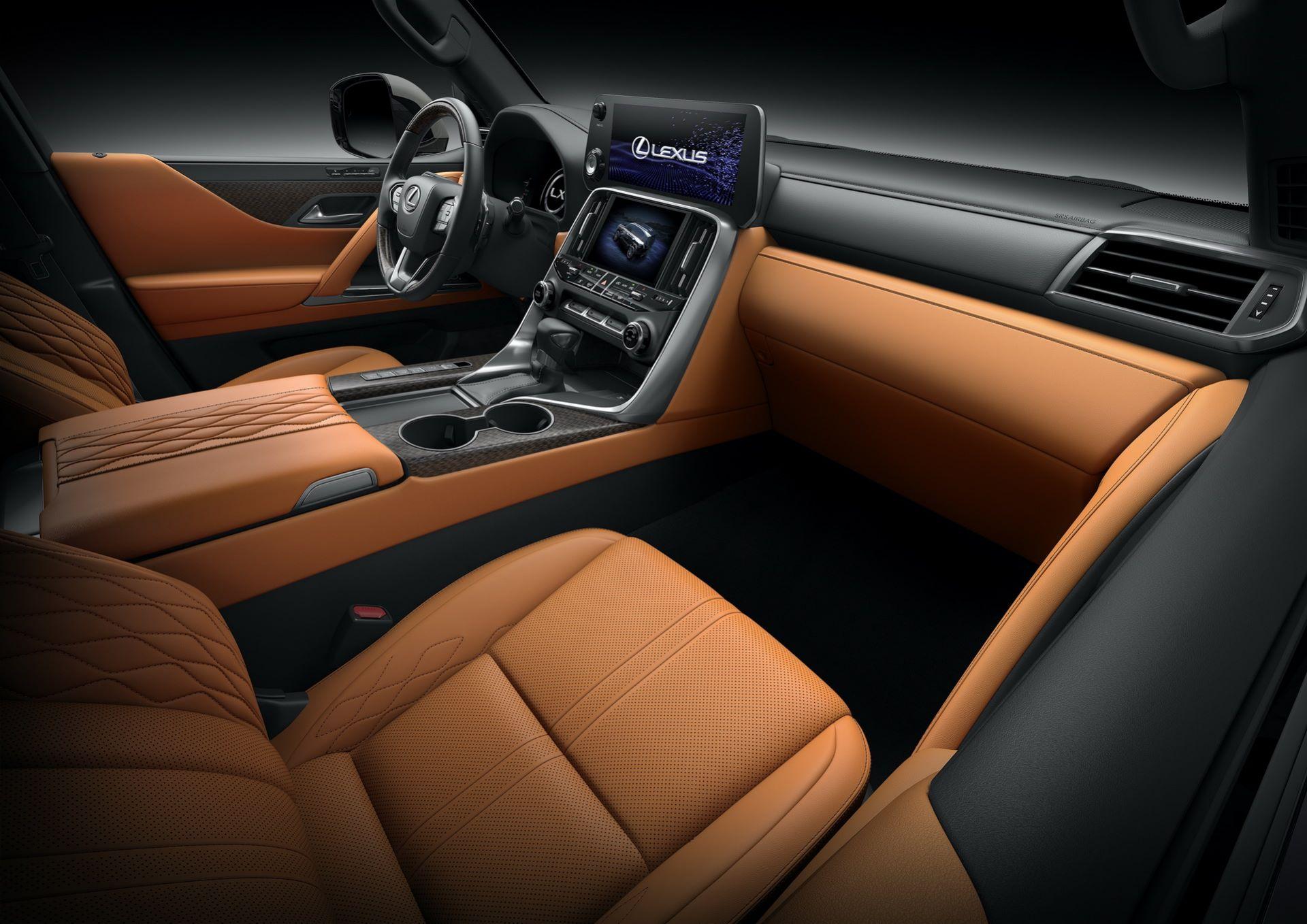 Lexus-LX-2021-38