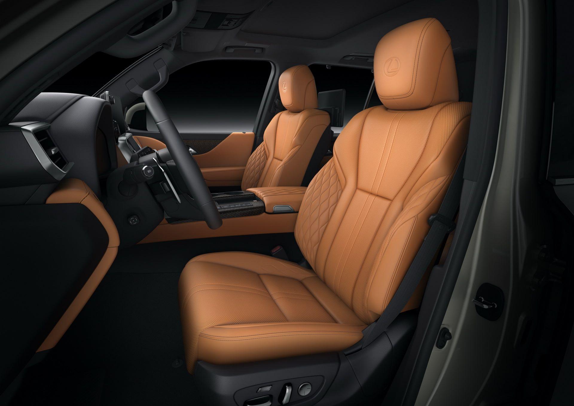 Lexus-LX-2021-39