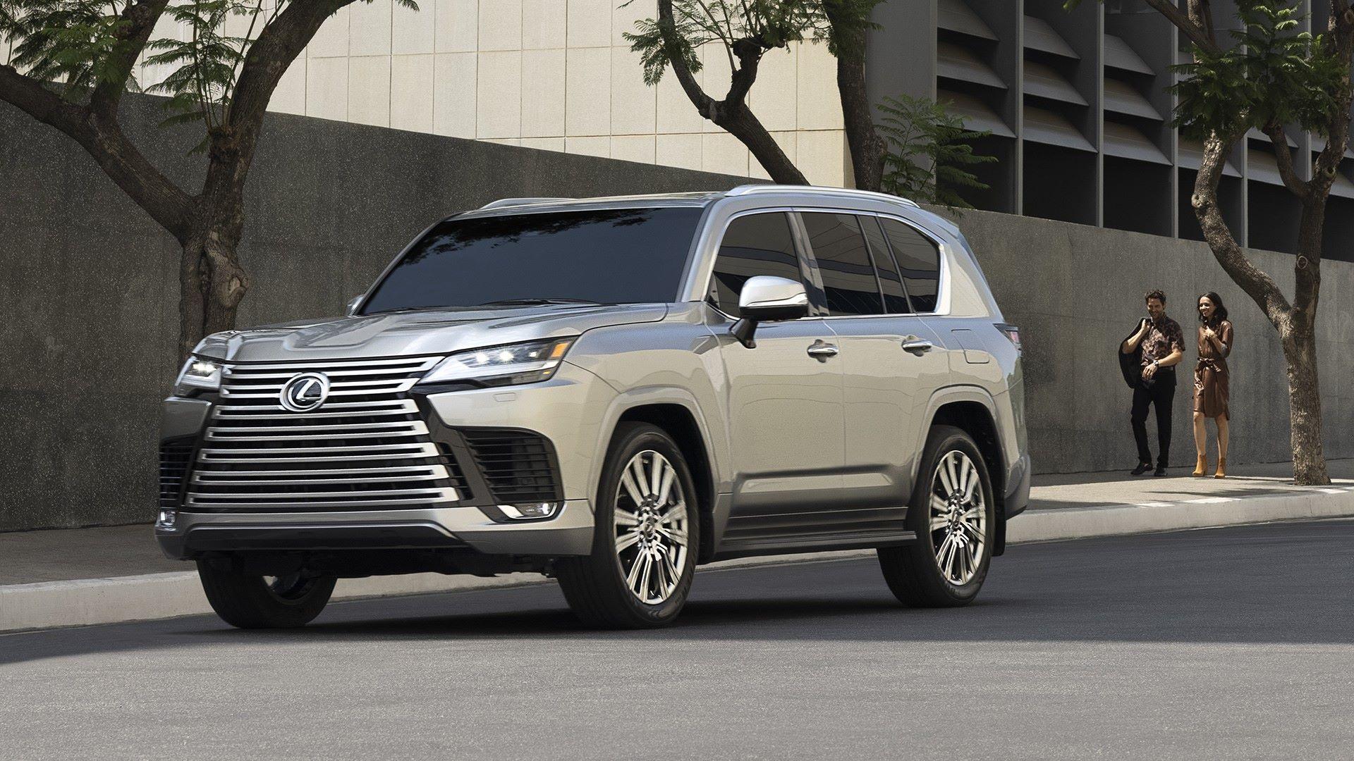 Lexus-LX-2021-4