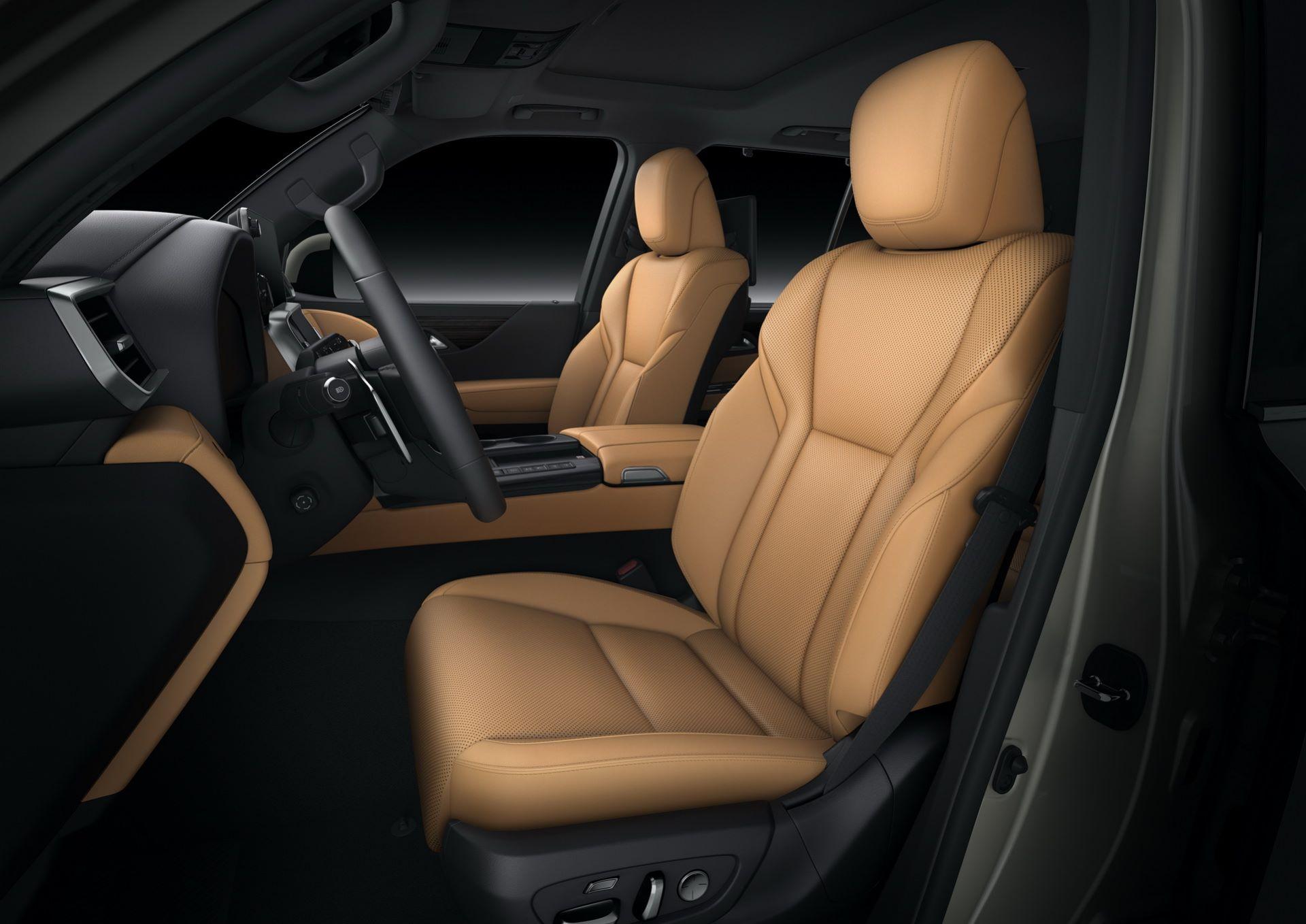 Lexus-LX-2021-40