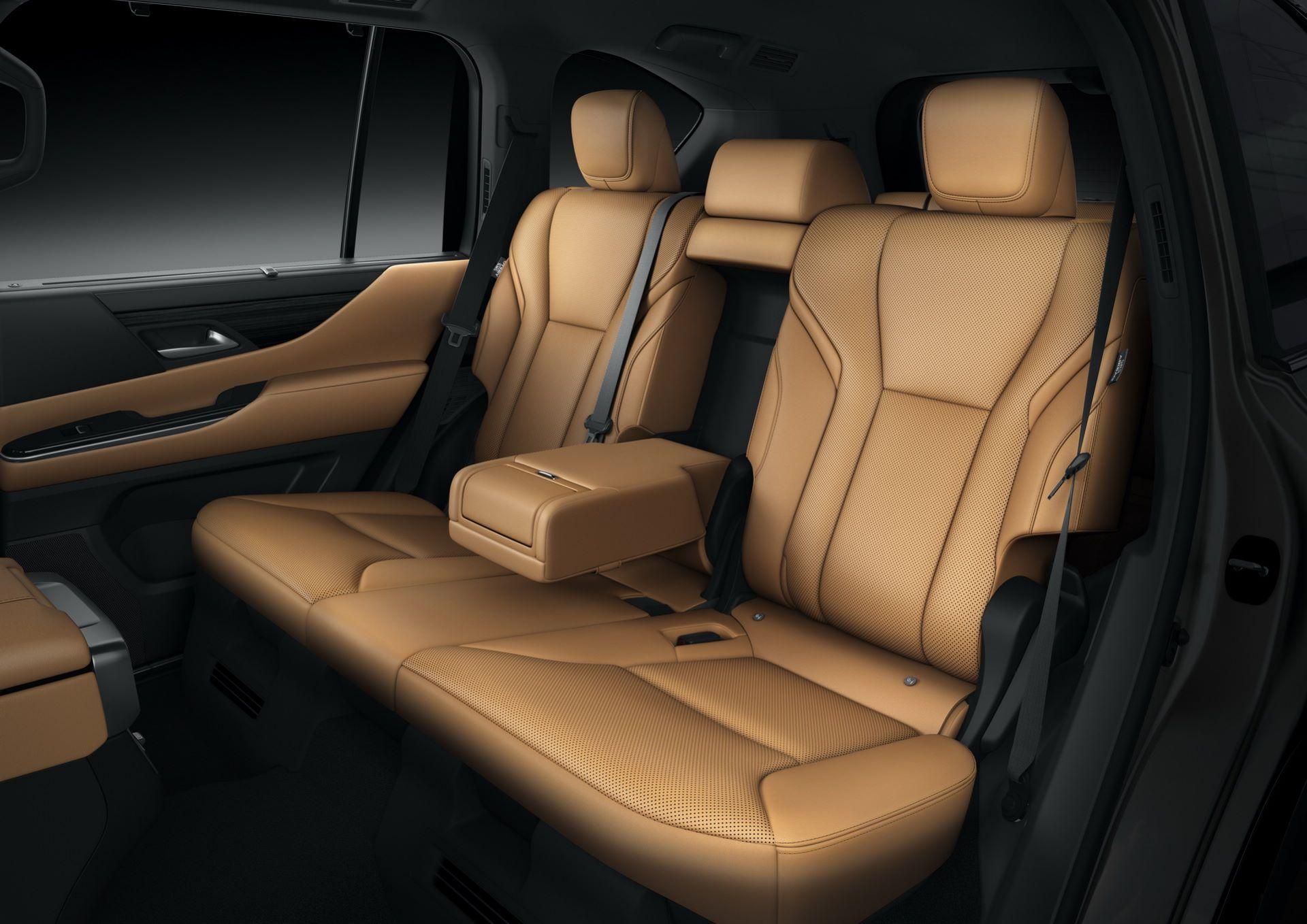Lexus-LX-2021-41