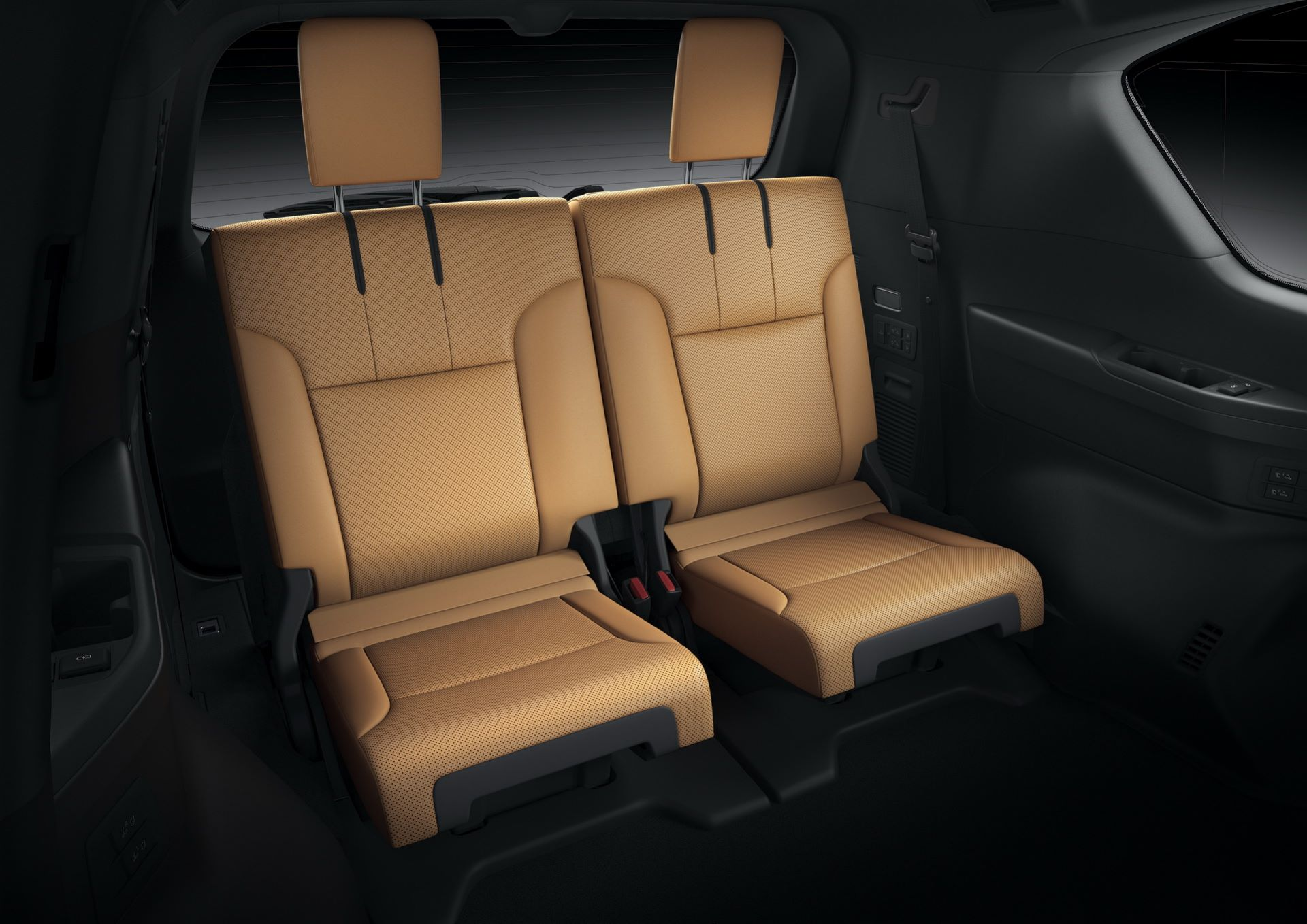 Lexus-LX-2021-42