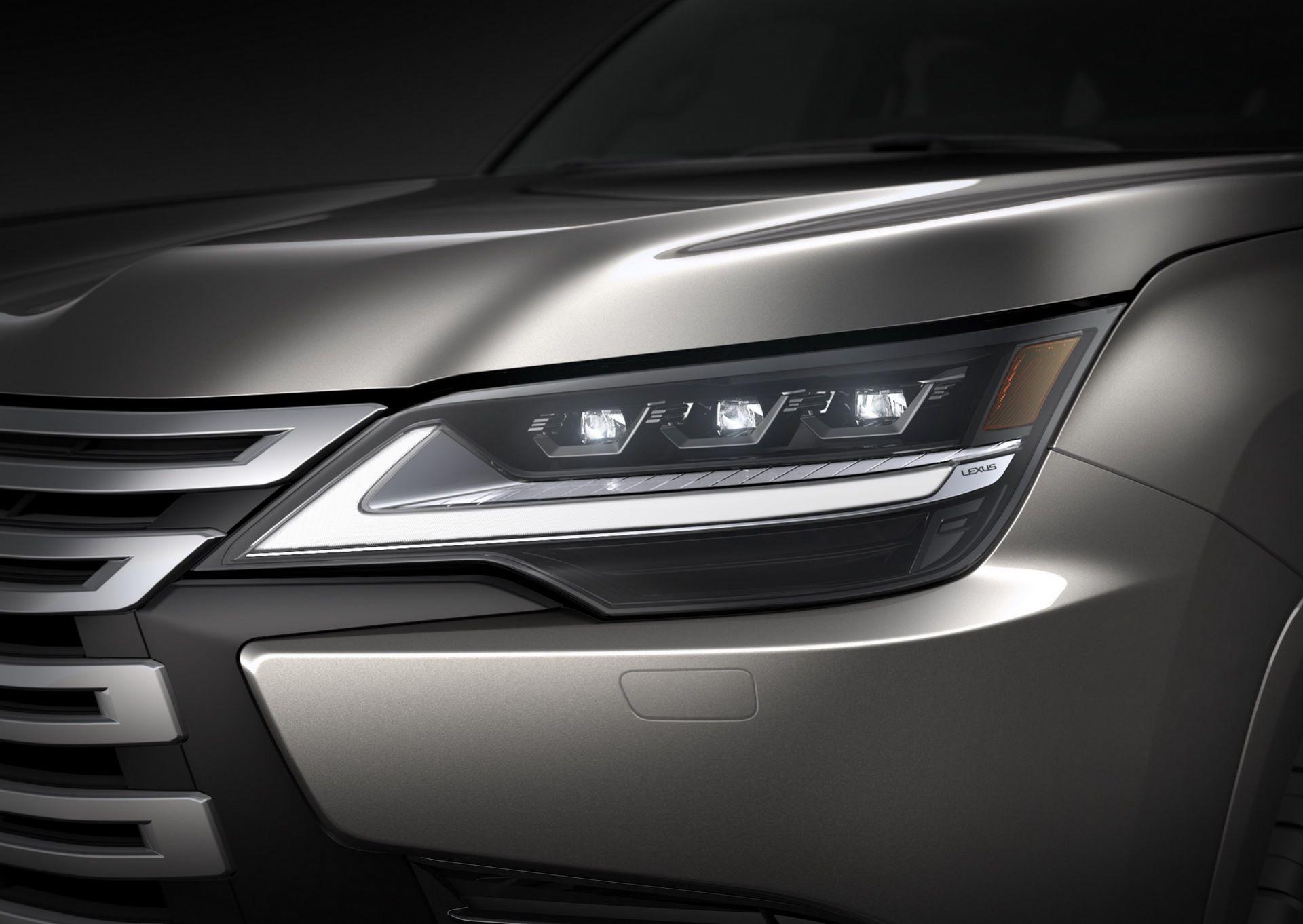 Lexus-LX-2021-43