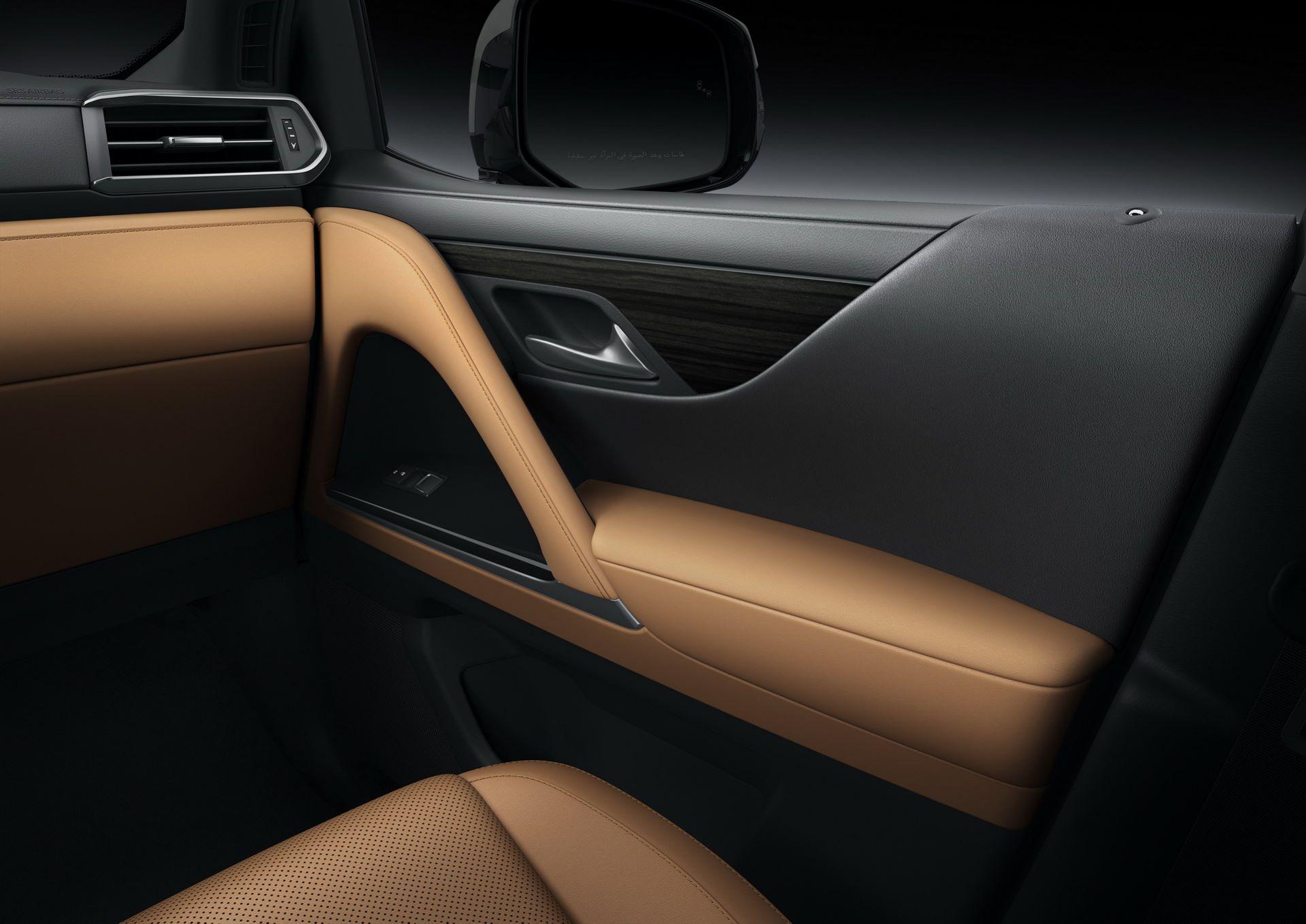Lexus-LX-2021-47