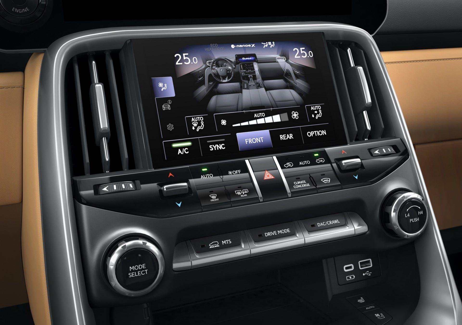 Lexus-LX-2021-49