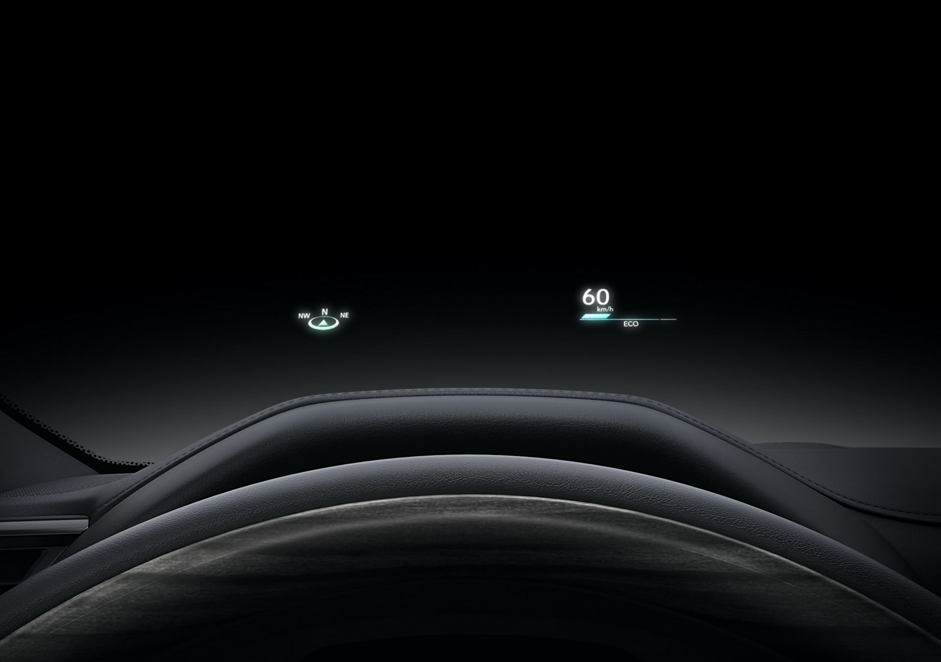 Lexus-LX-2021-50