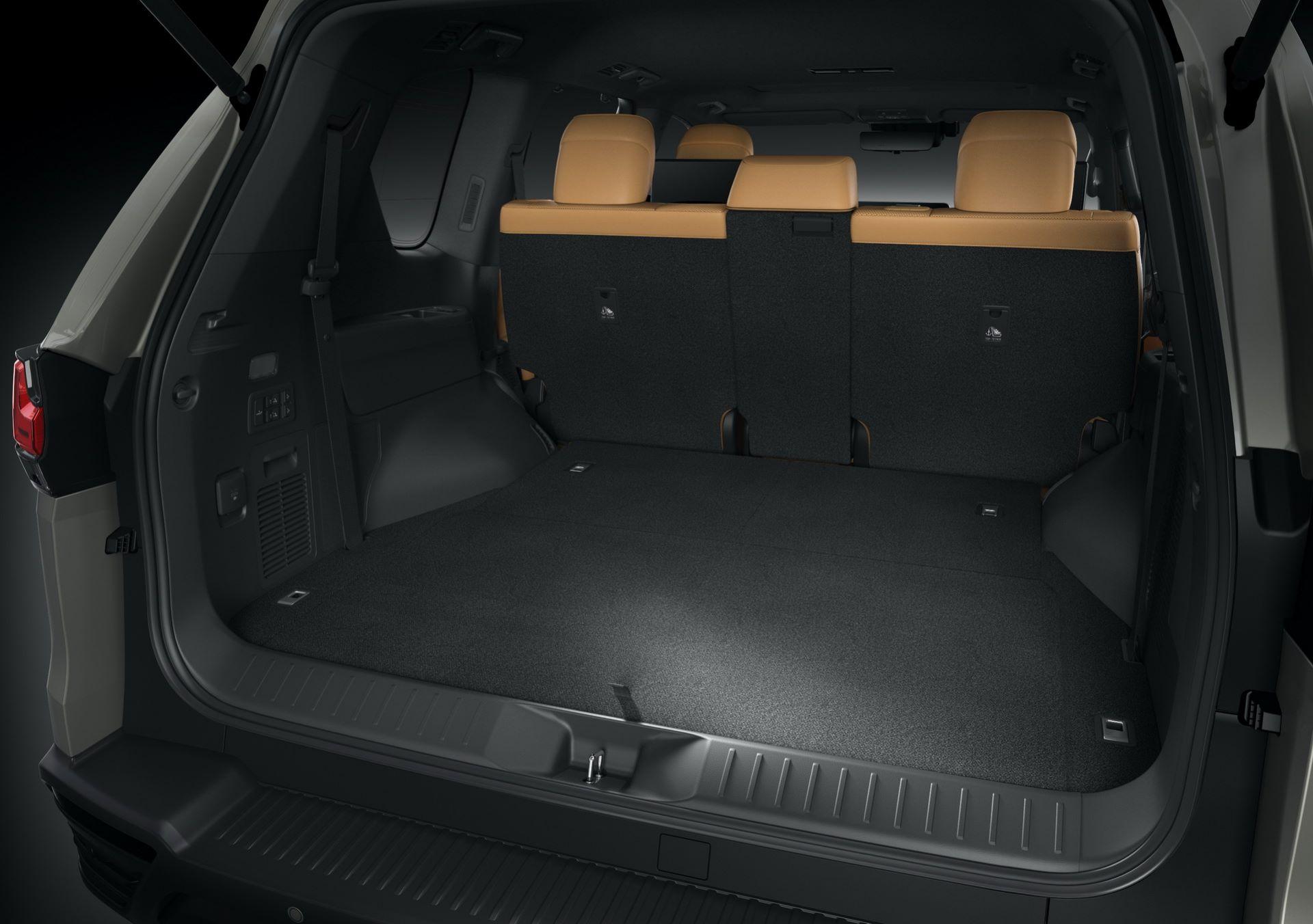 Lexus-LX-2021-52