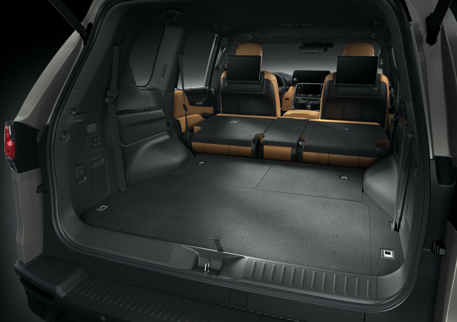 Lexus-LX-2021-53