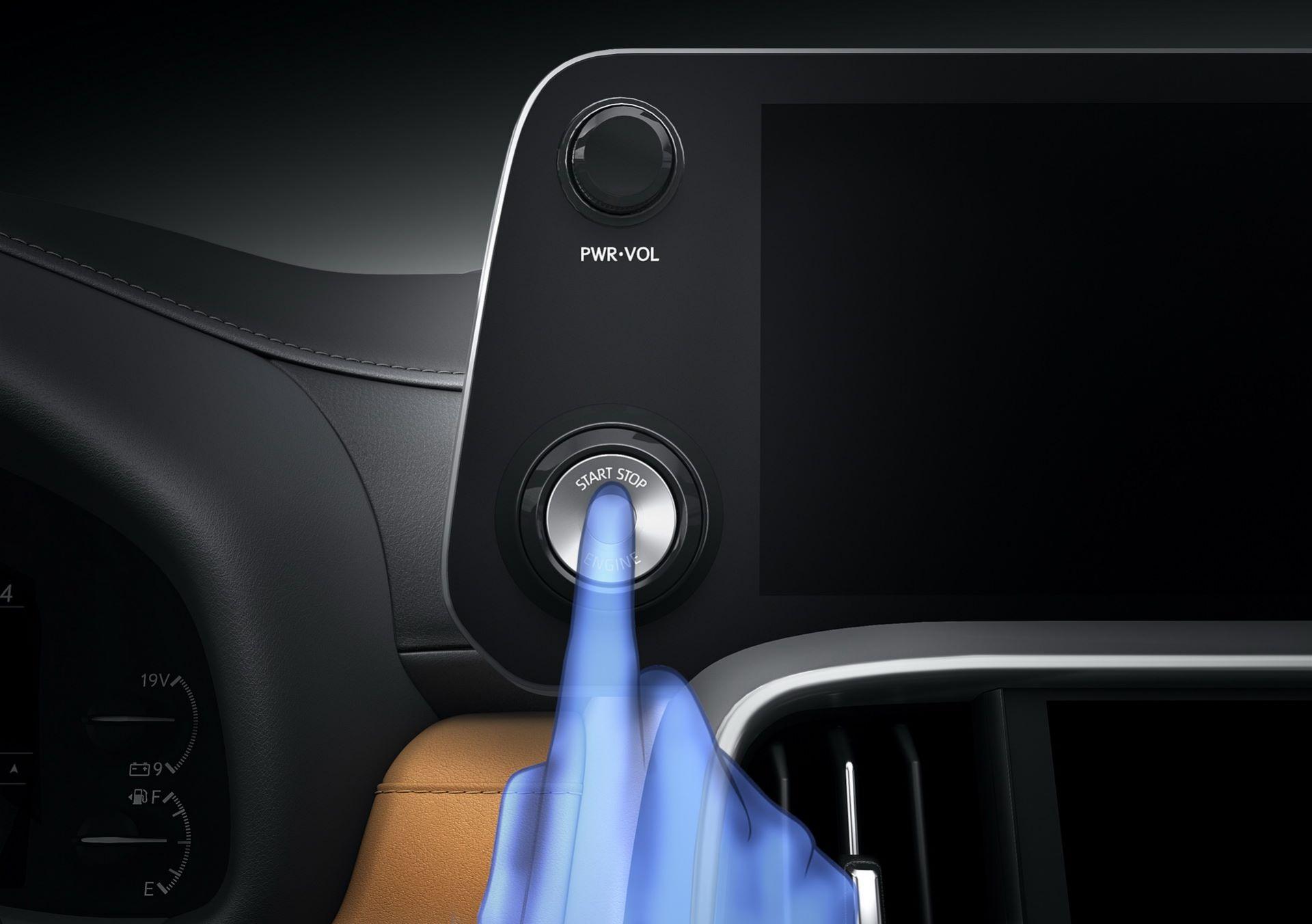 Lexus-LX-2021-54