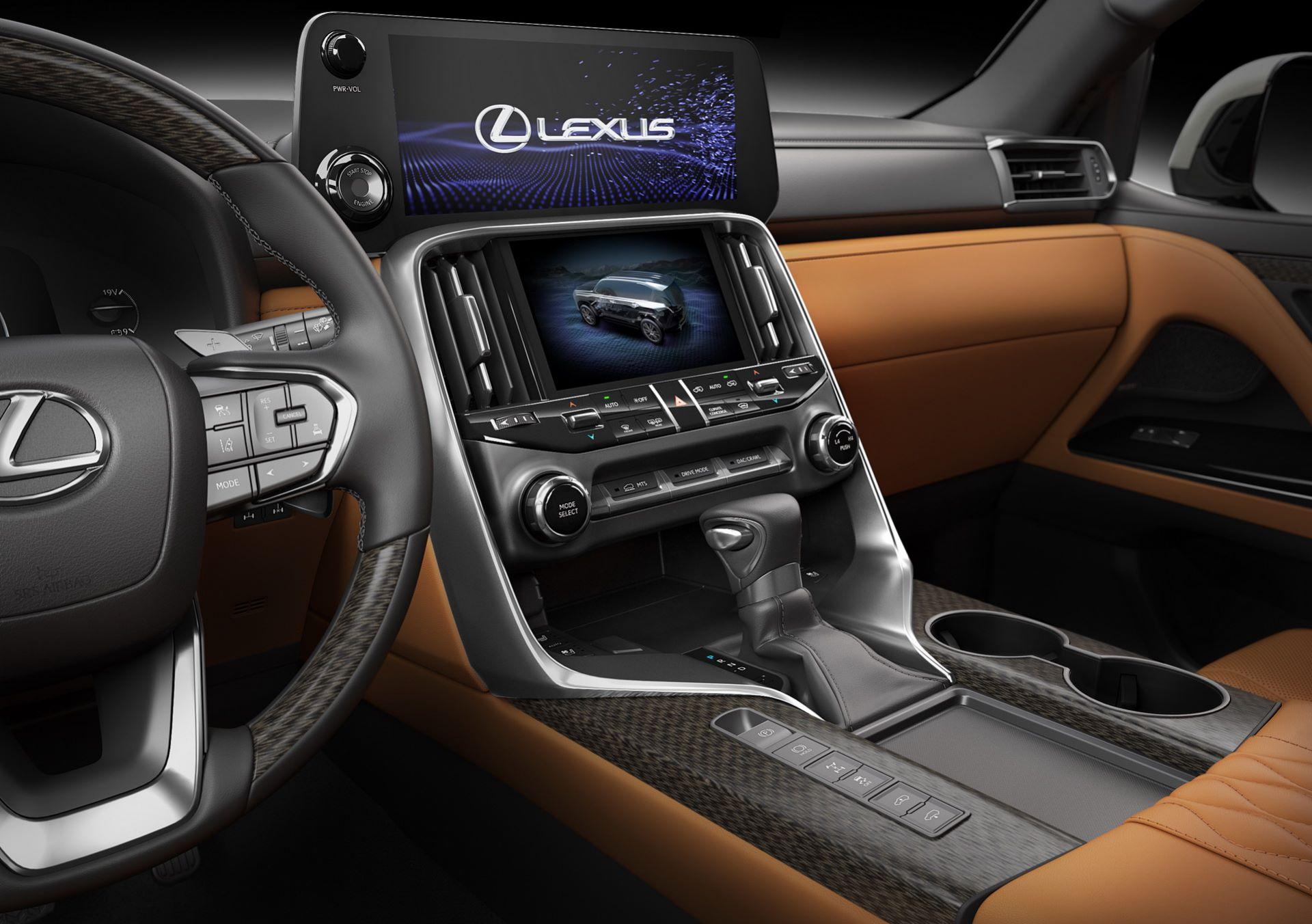 Lexus-LX-2021-55