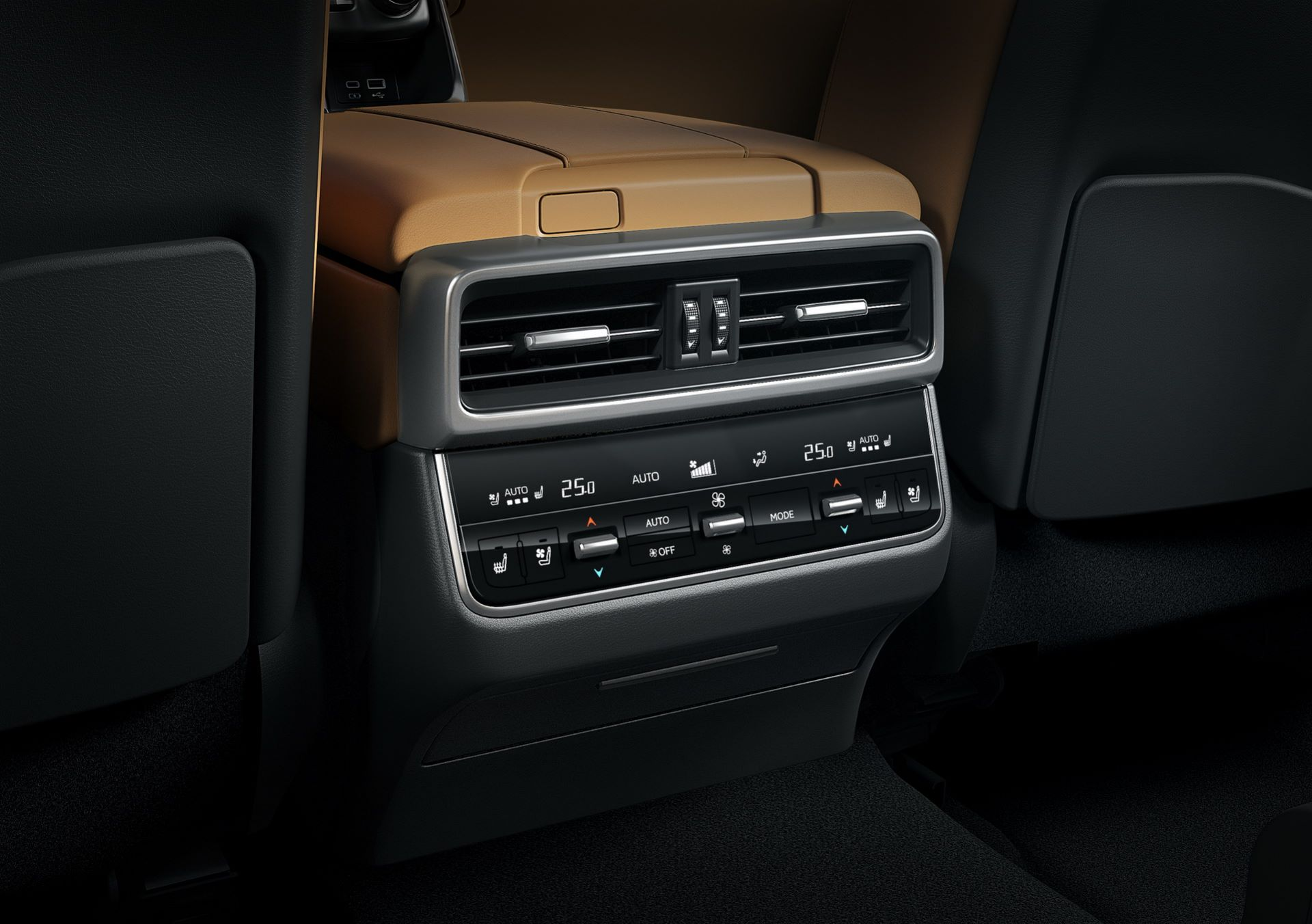 Lexus-LX-2021-57