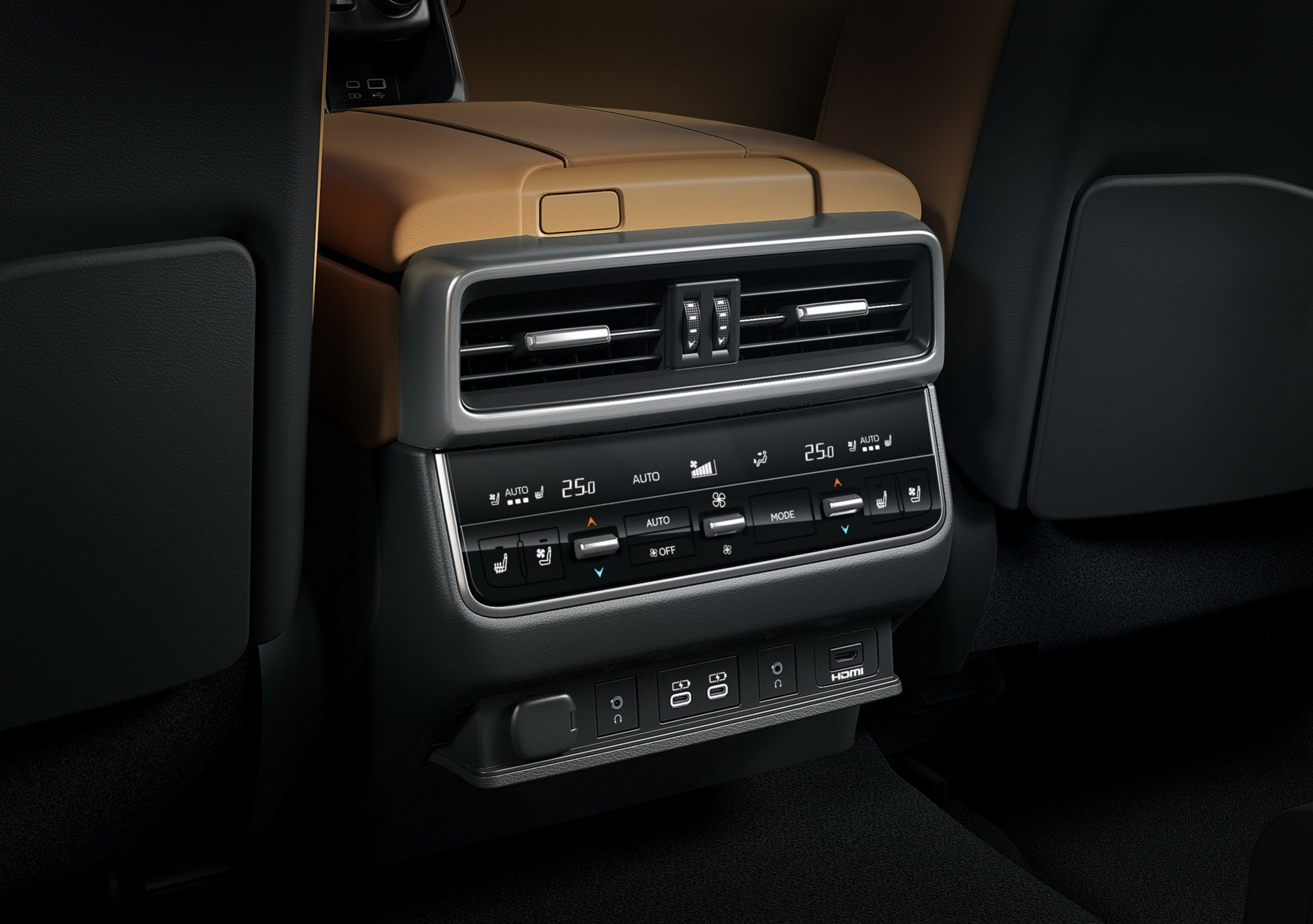 Lexus-LX-2021-58