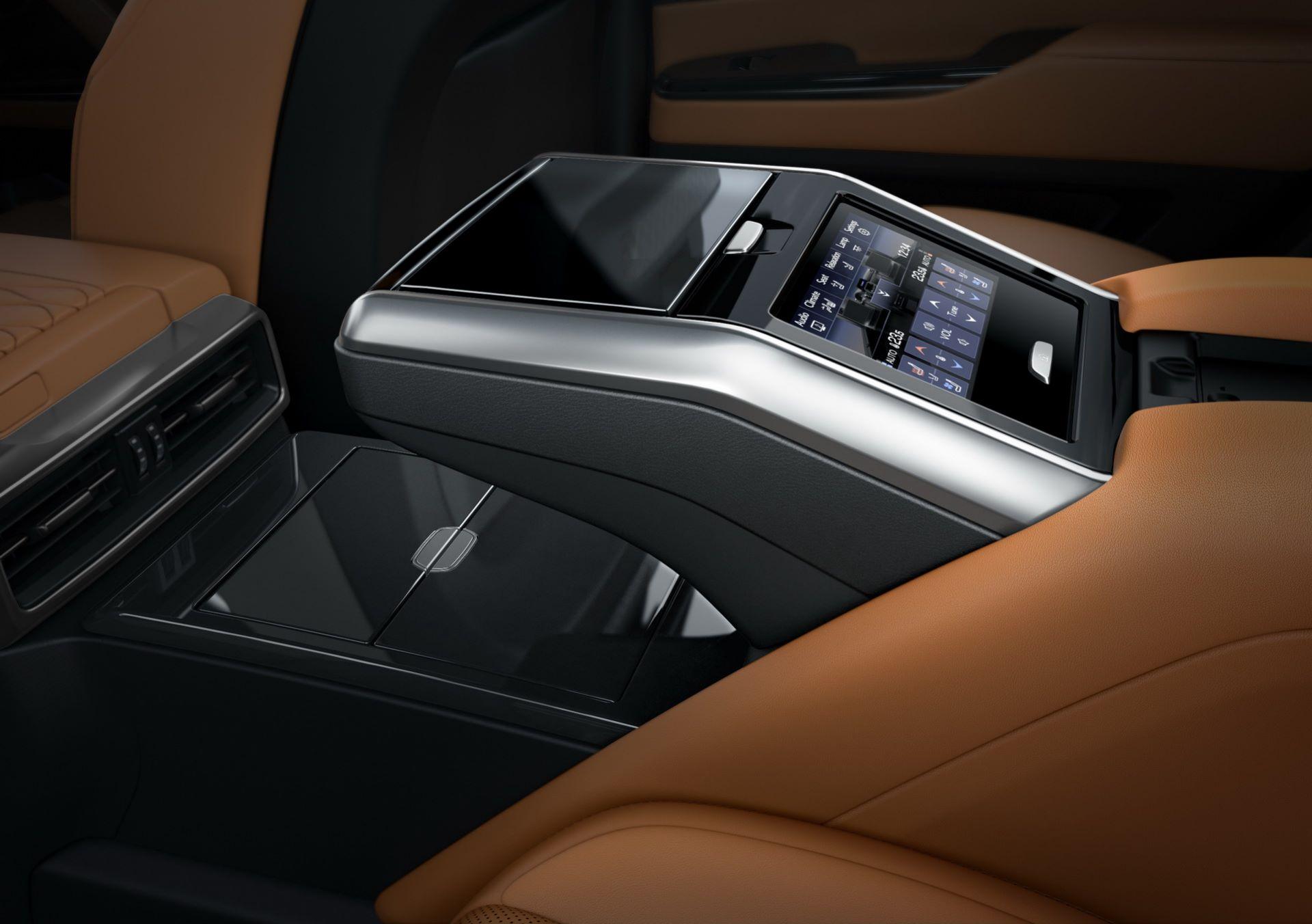Lexus-LX-2021-59