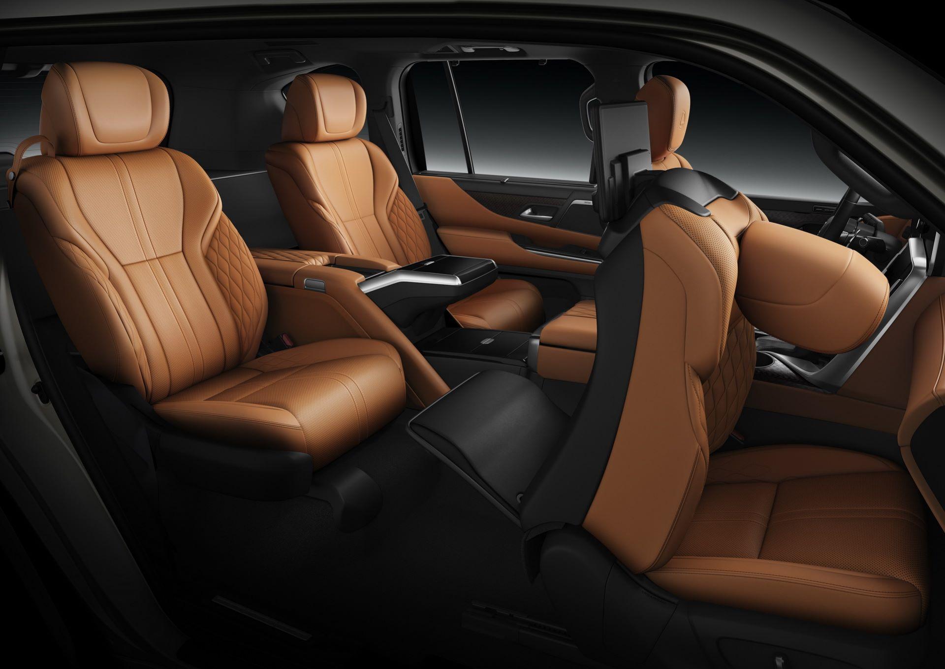 Lexus-LX-2021-61