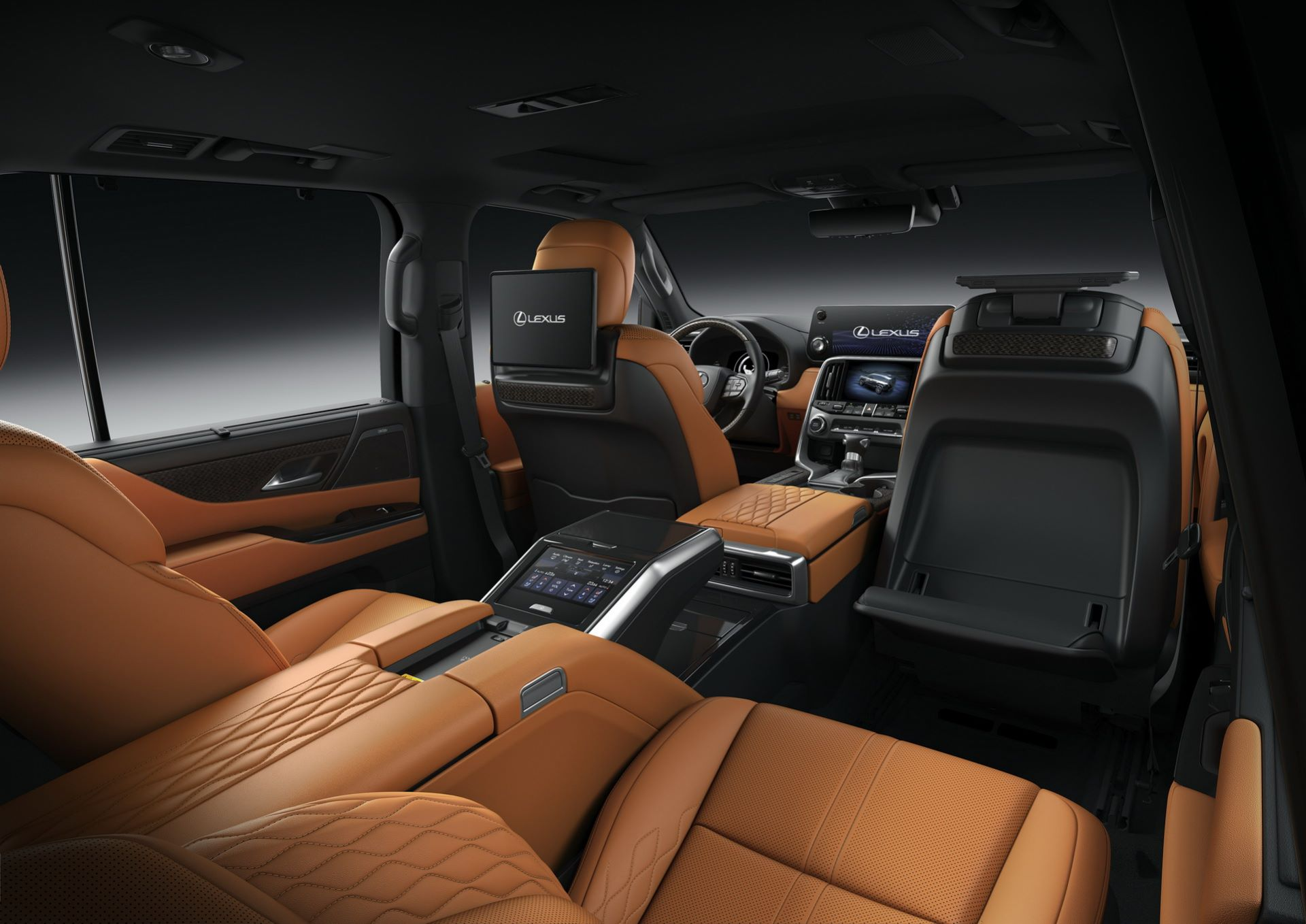 Lexus-LX-2021-62