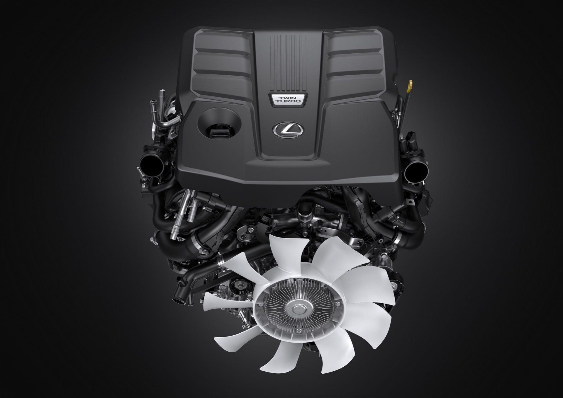 Lexus-LX-2021-63
