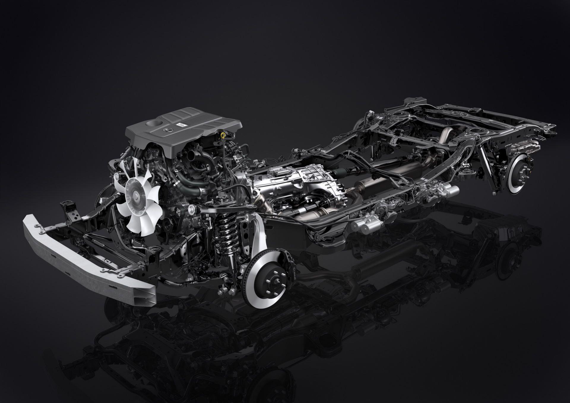 Lexus-LX-2021-64