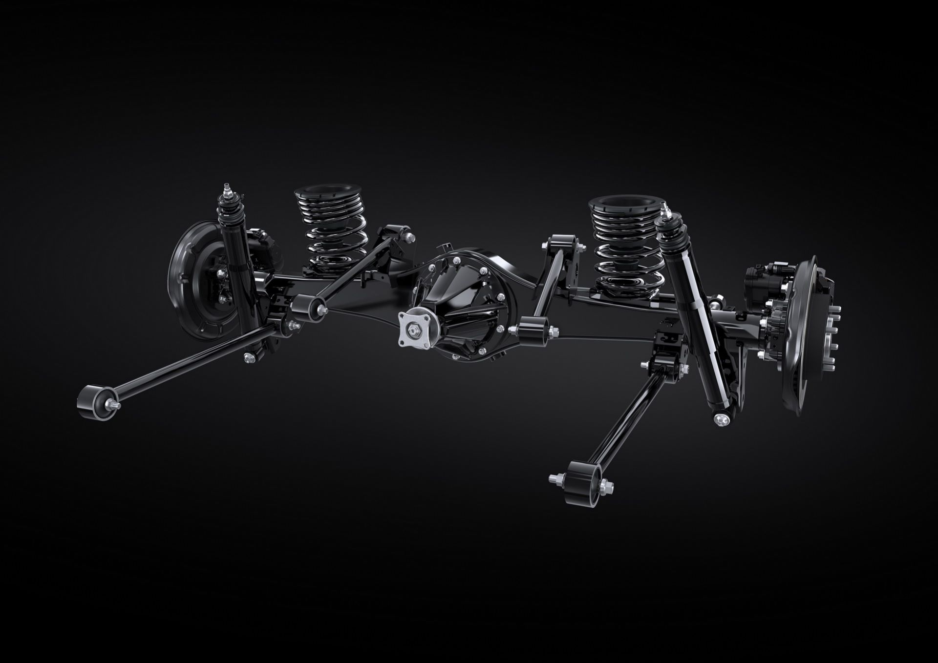Lexus-LX-2021-66