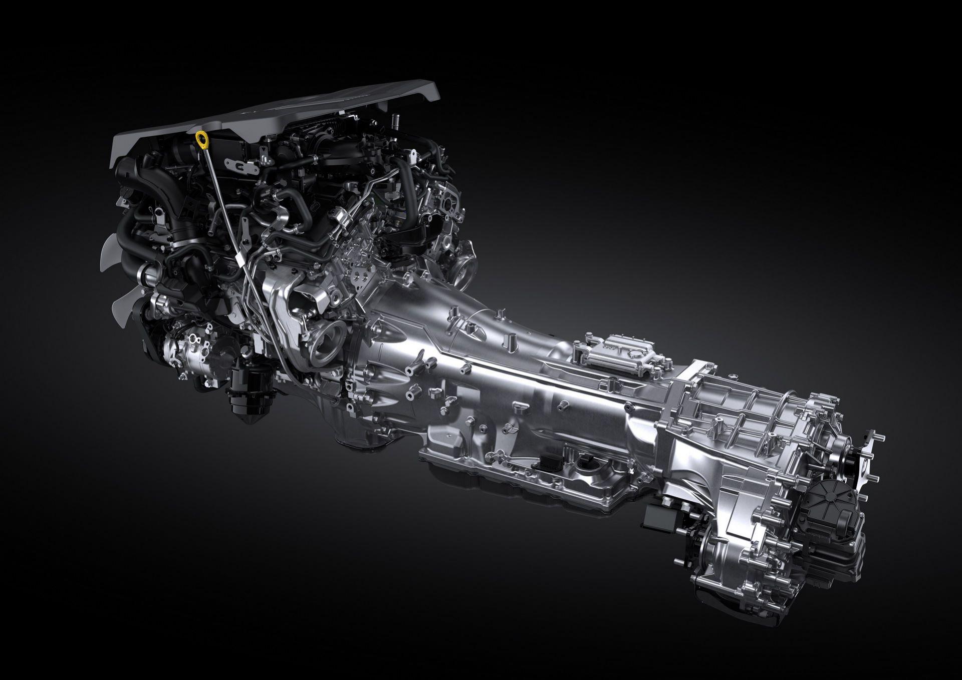 Lexus-LX-2021-67